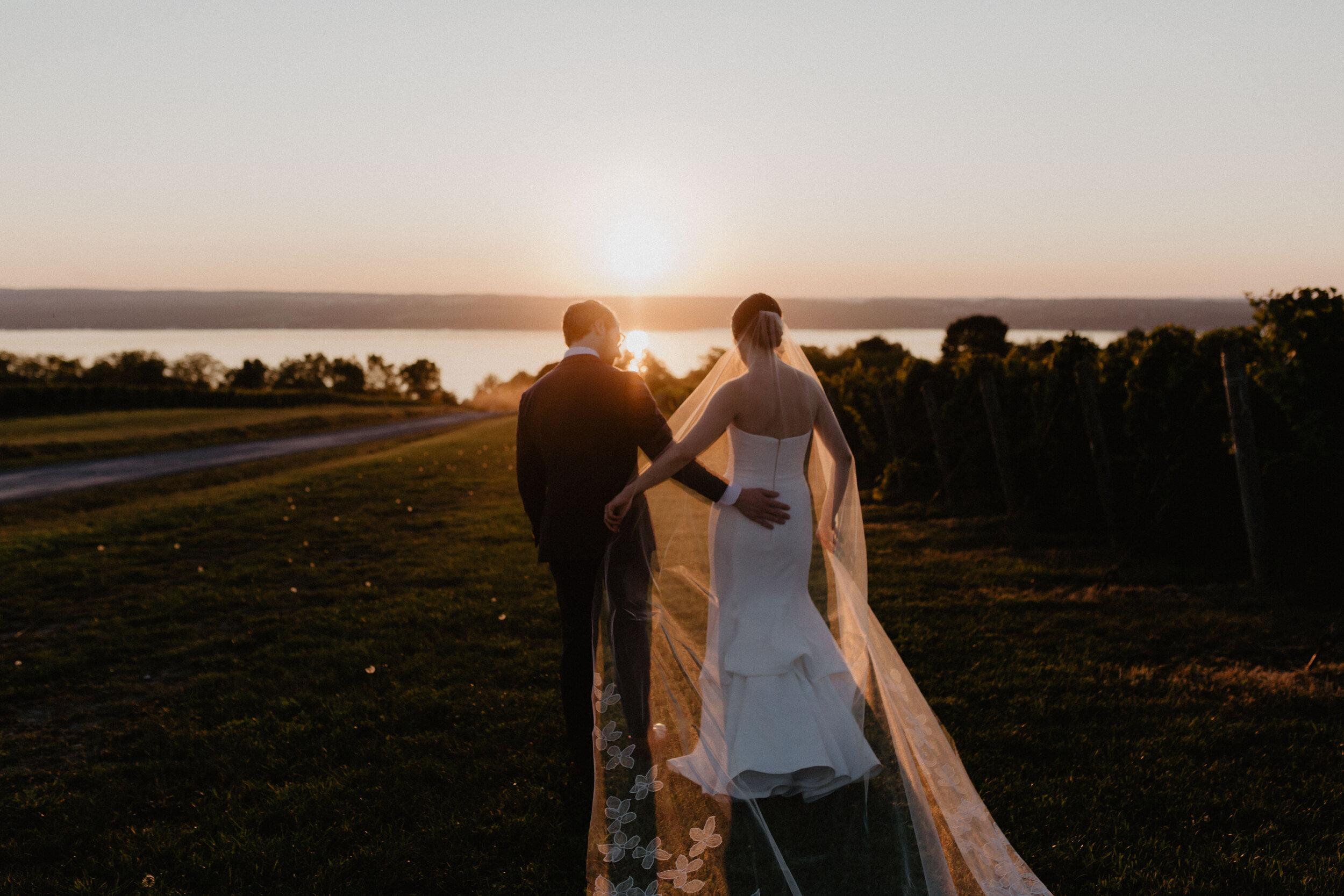 finger-lakes-wedding-057.jpg