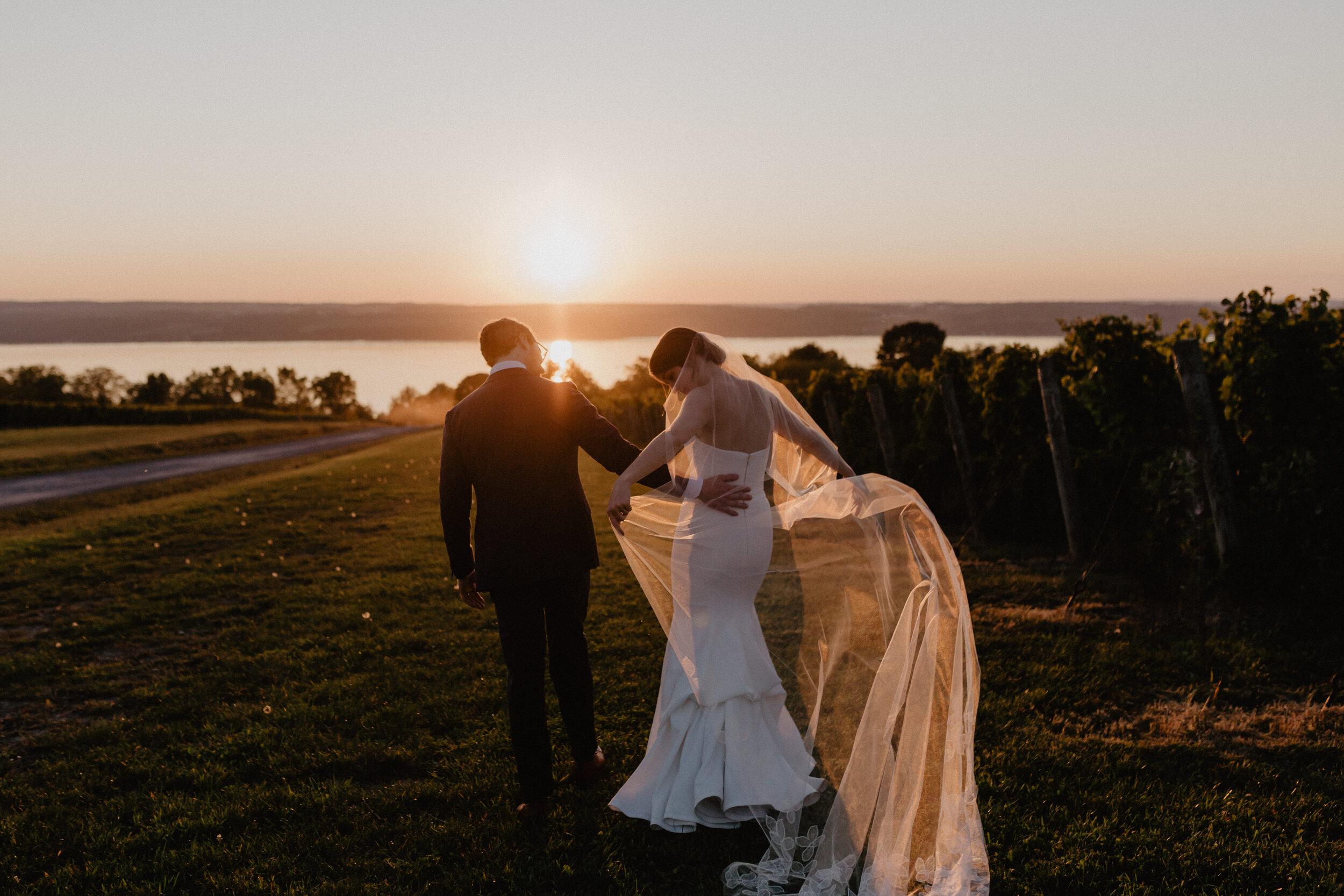 finger-lakes-wedding-056.jpg
