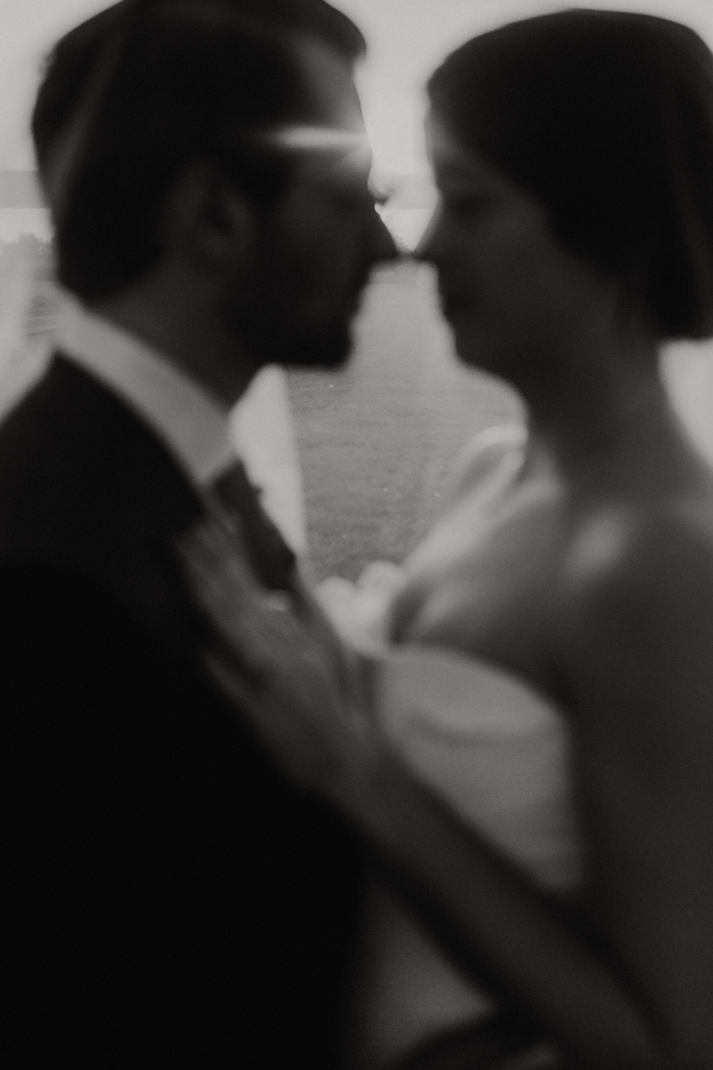 finger-lakes-wedding-058.jpg