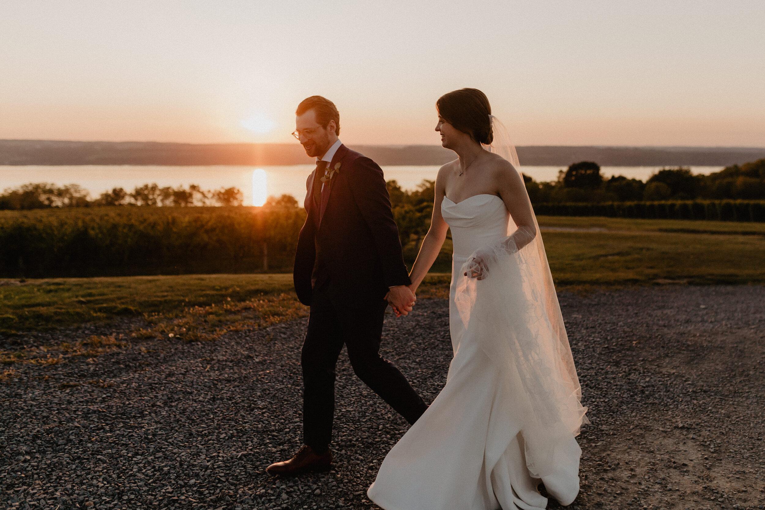 finger-lakes-wedding-061.jpg
