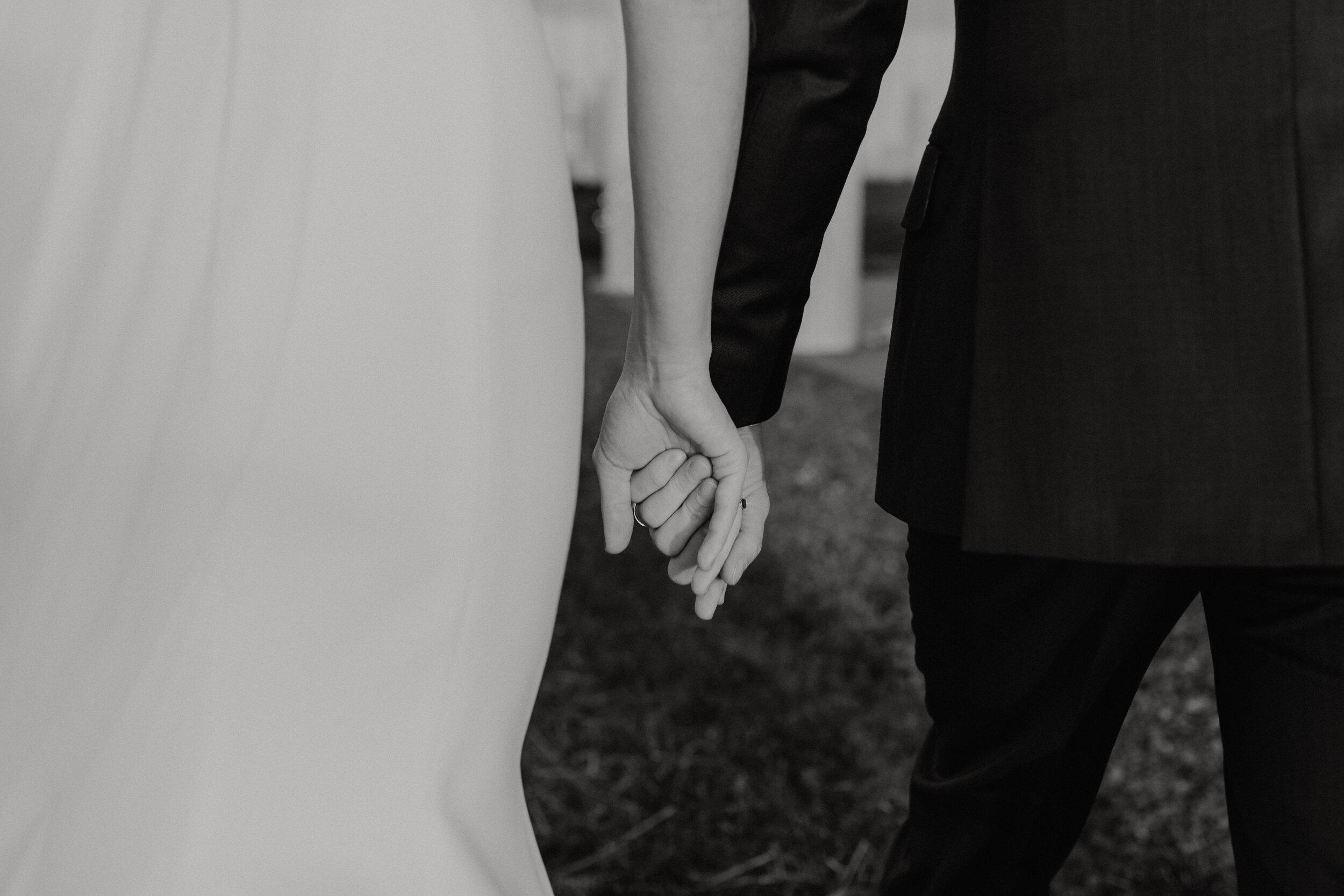 finger-lakes-wedding-062.jpg
