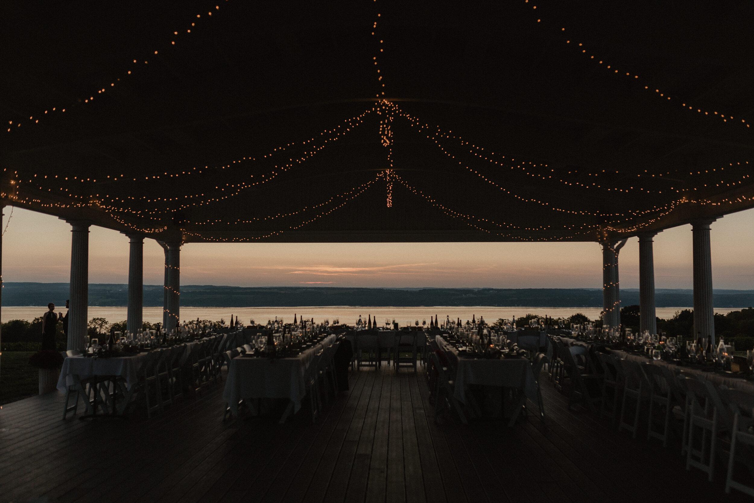 finger-lakes-wedding-063.jpg