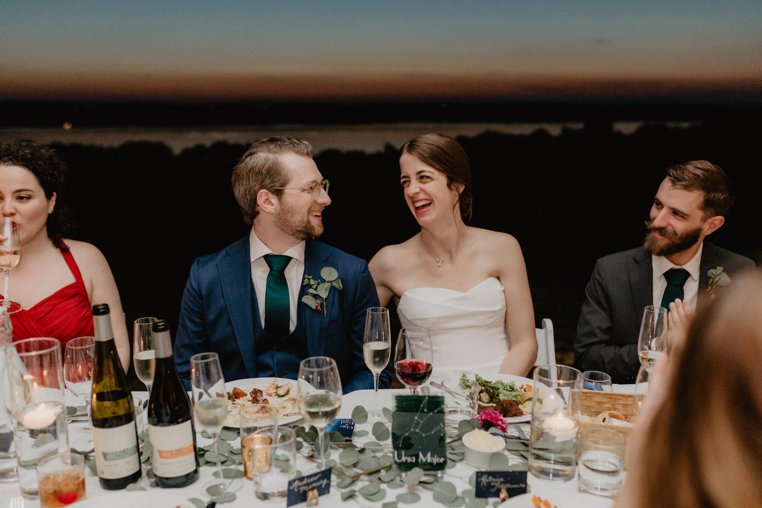 finger-lakes-wedding-067.jpg