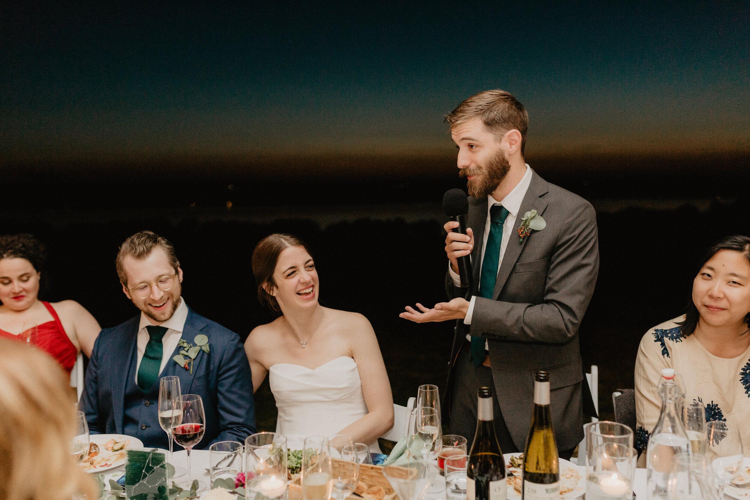finger-lakes-wedding-070.jpg