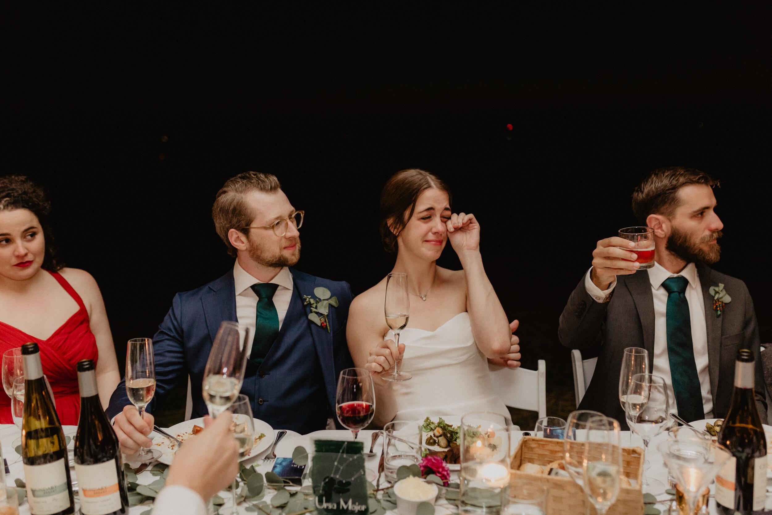 finger-lakes-wedding-076.jpg