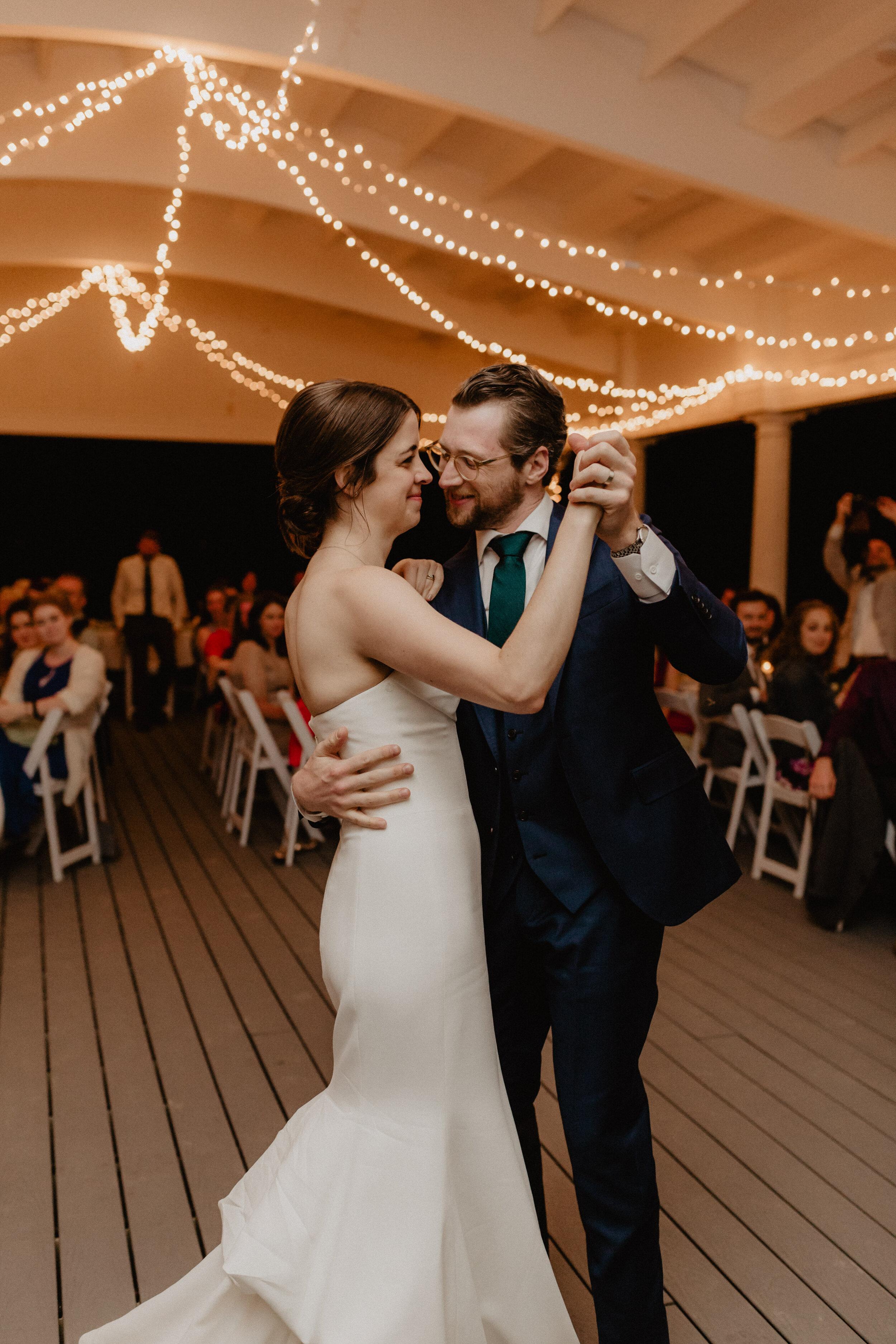 finger-lakes-wedding-078.jpg