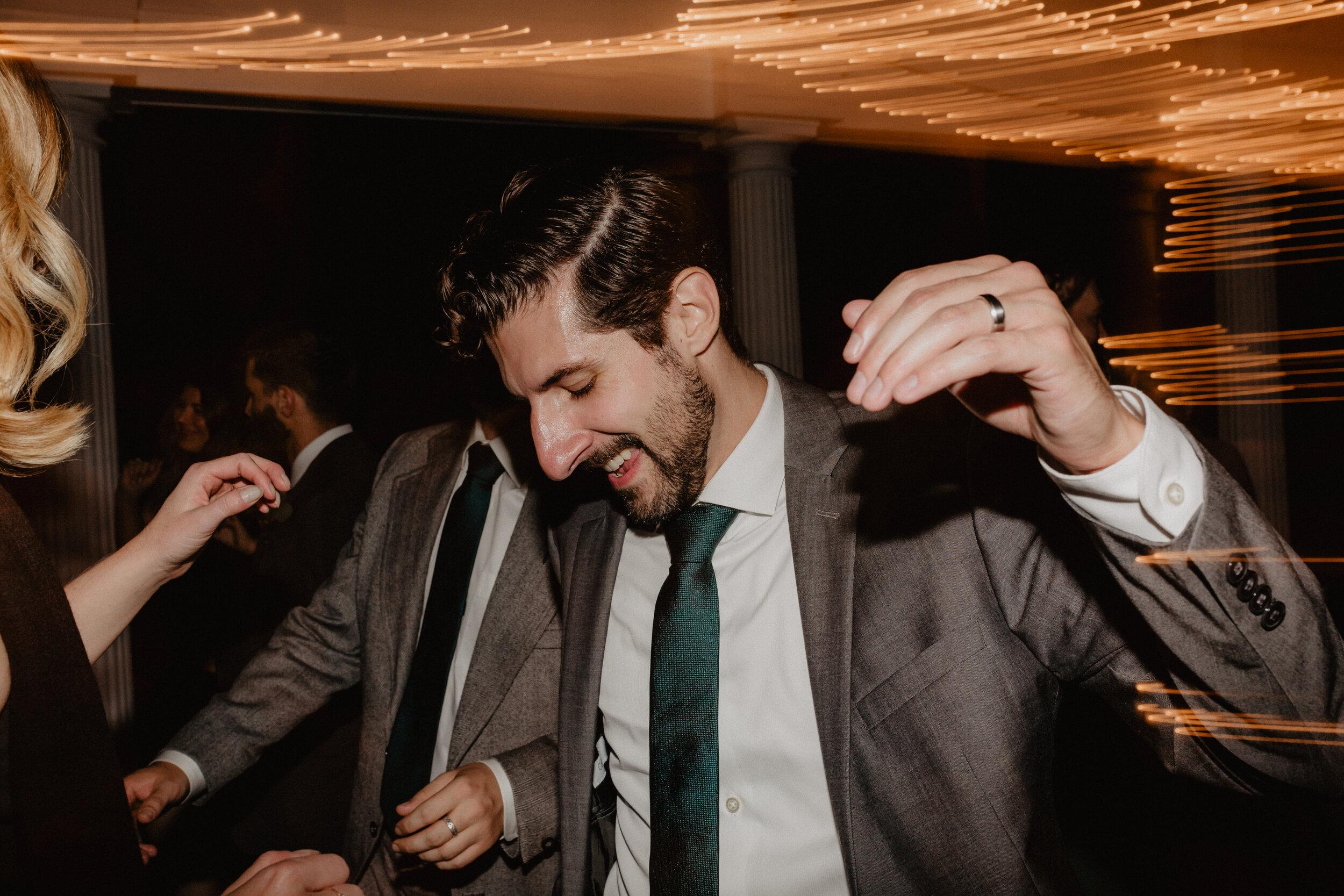 finger-lakes-wedding-088.jpg
