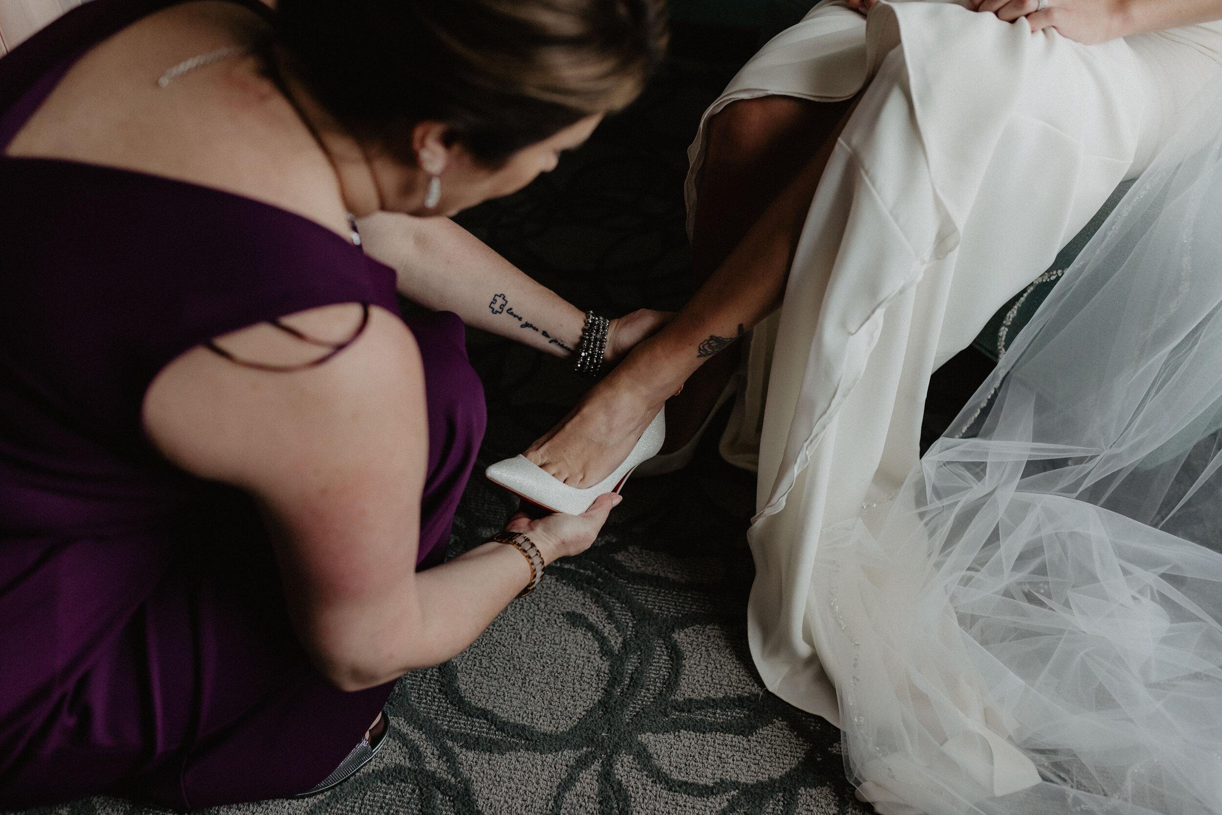 schenectady-new-york-wedding011.jpg