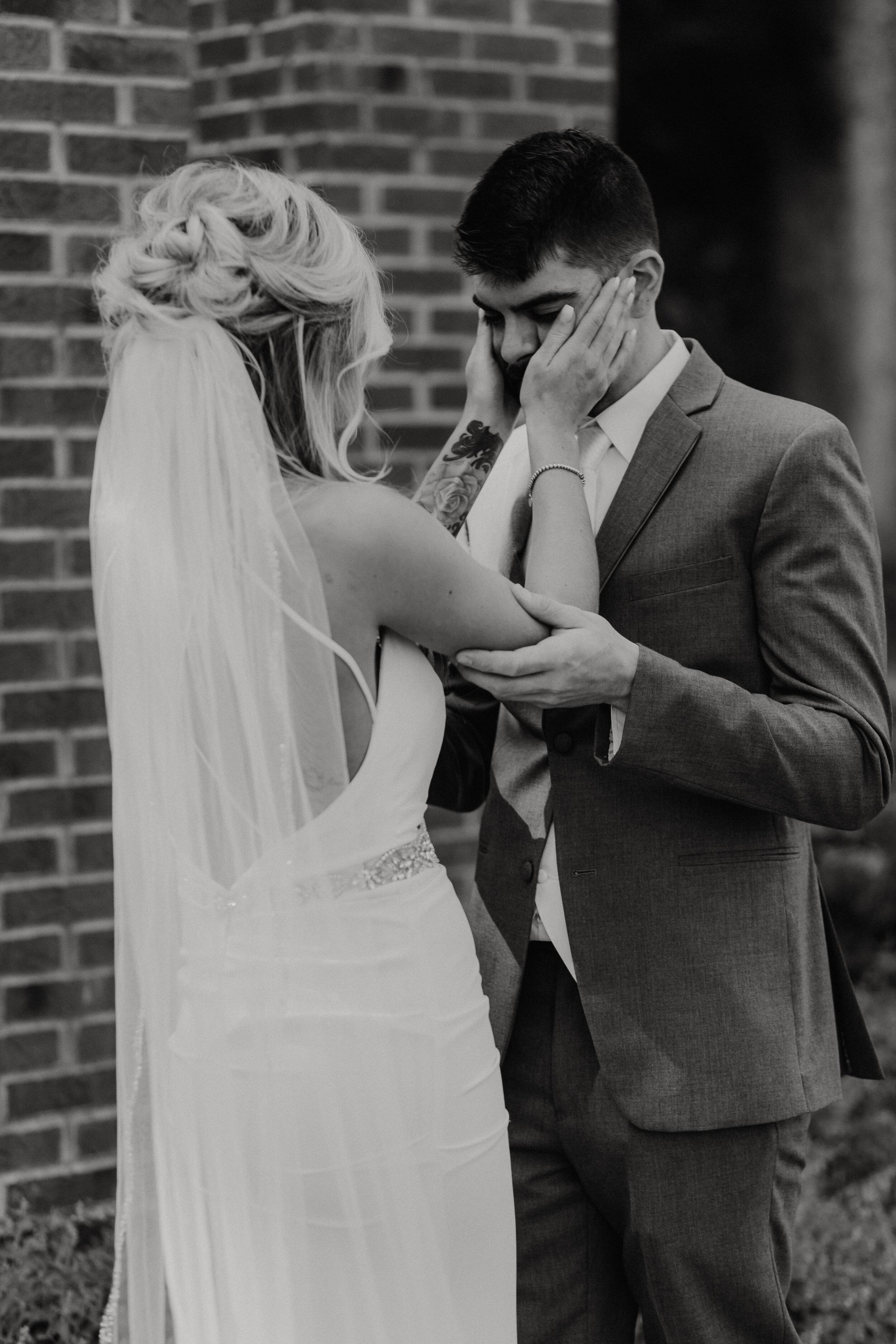 schenectady-new-york-wedding017.jpg