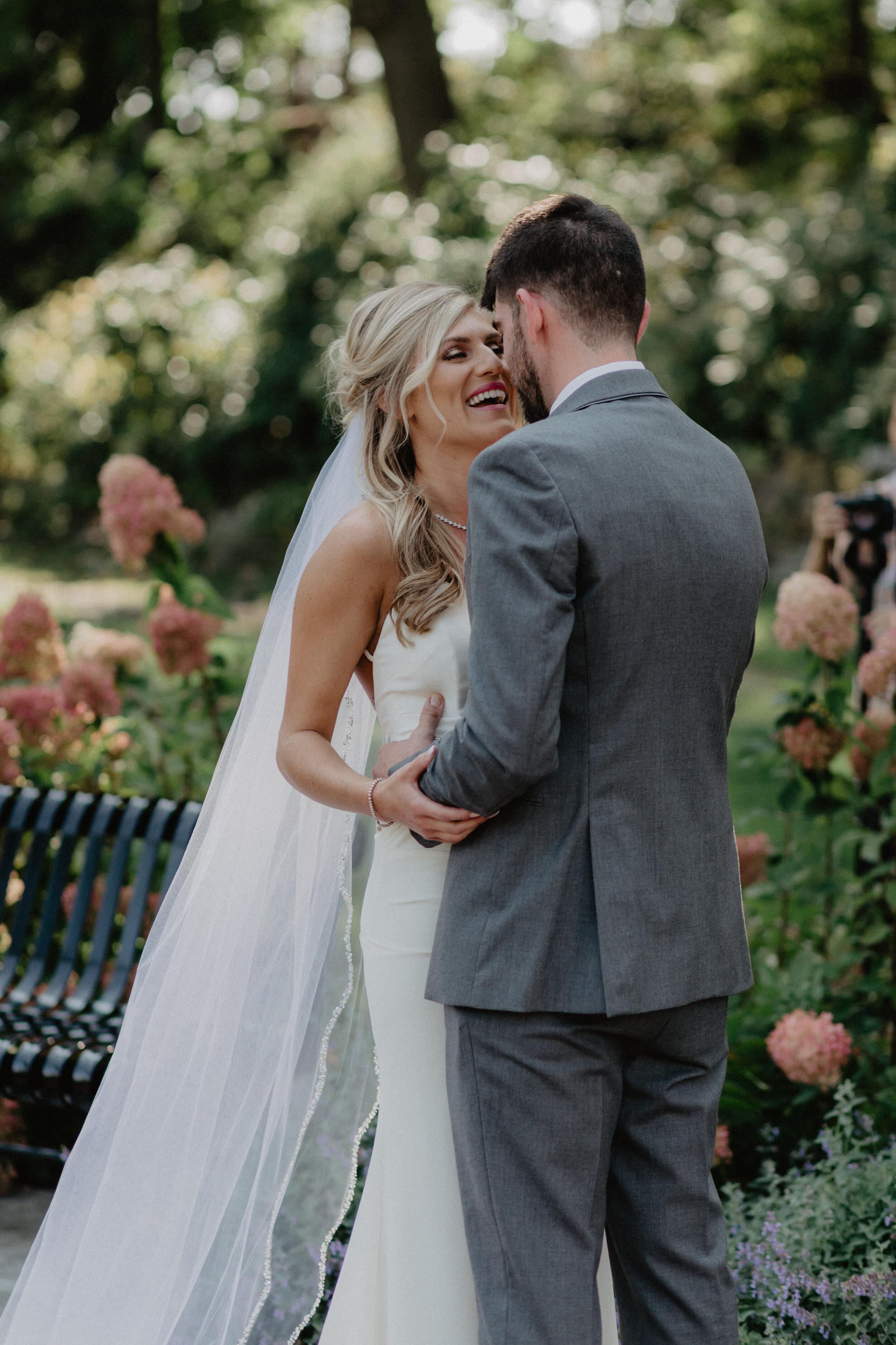 schenectady-new-york-wedding018.jpg