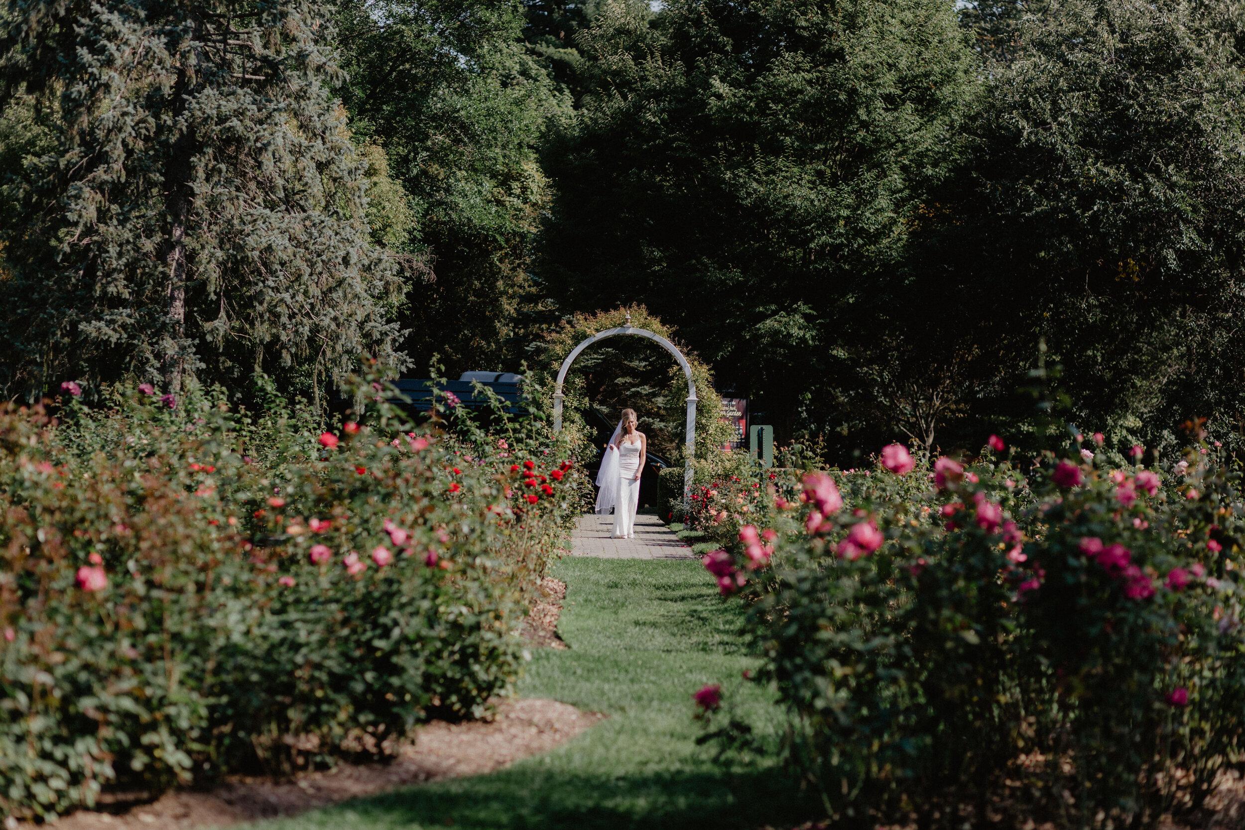 schenectady-new-york-wedding014.jpg
