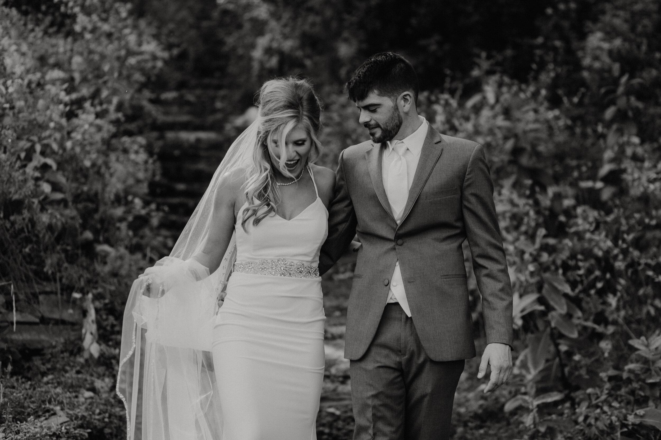 schenectady-new-york-wedding021.jpg