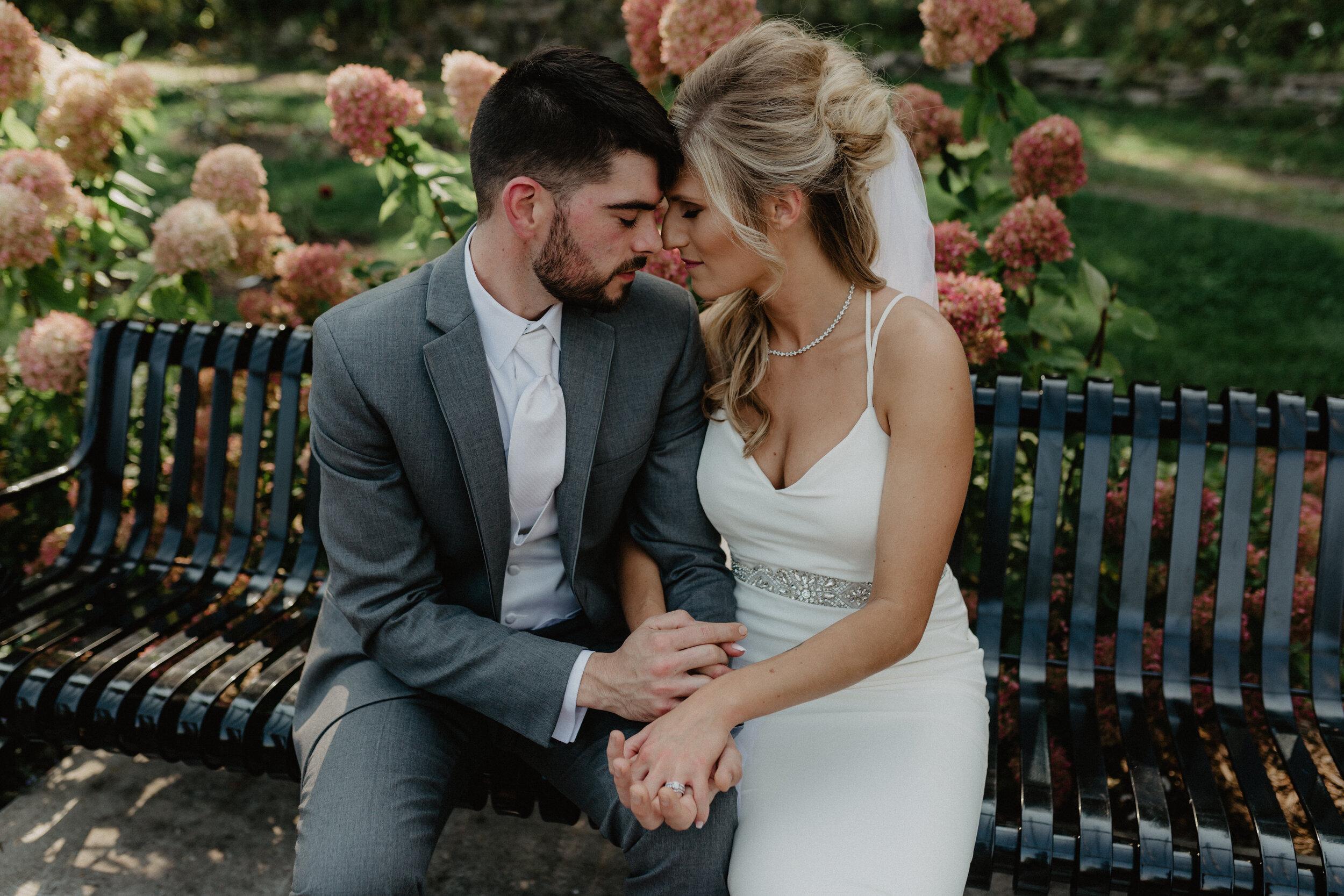 schenectady-new-york-wedding022.jpg