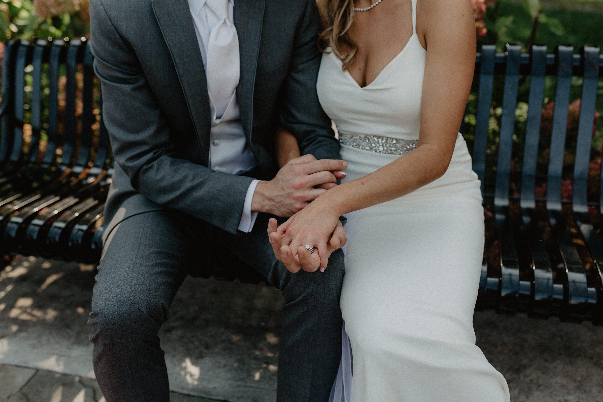 schenectady-new-york-wedding023.jpg