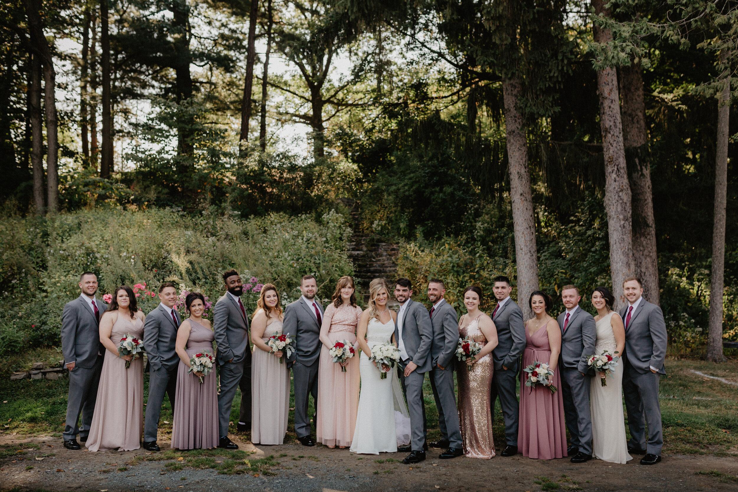 schenectady-new-york-wedding027.jpg