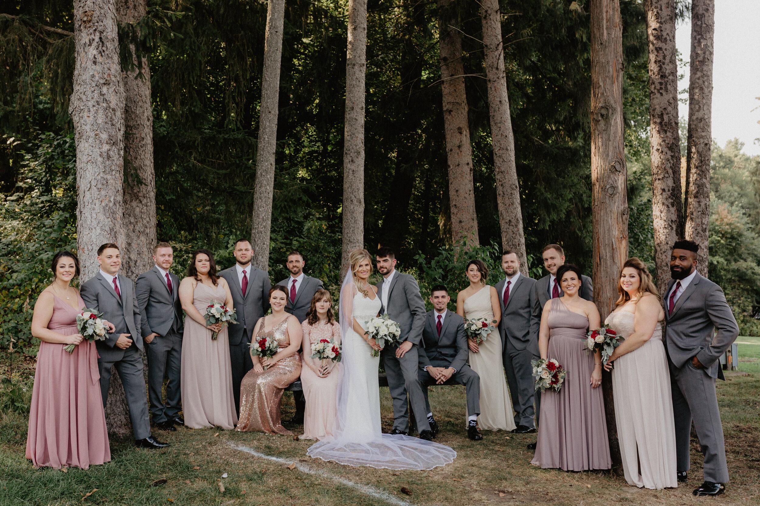 schenectady-new-york-wedding028.jpg