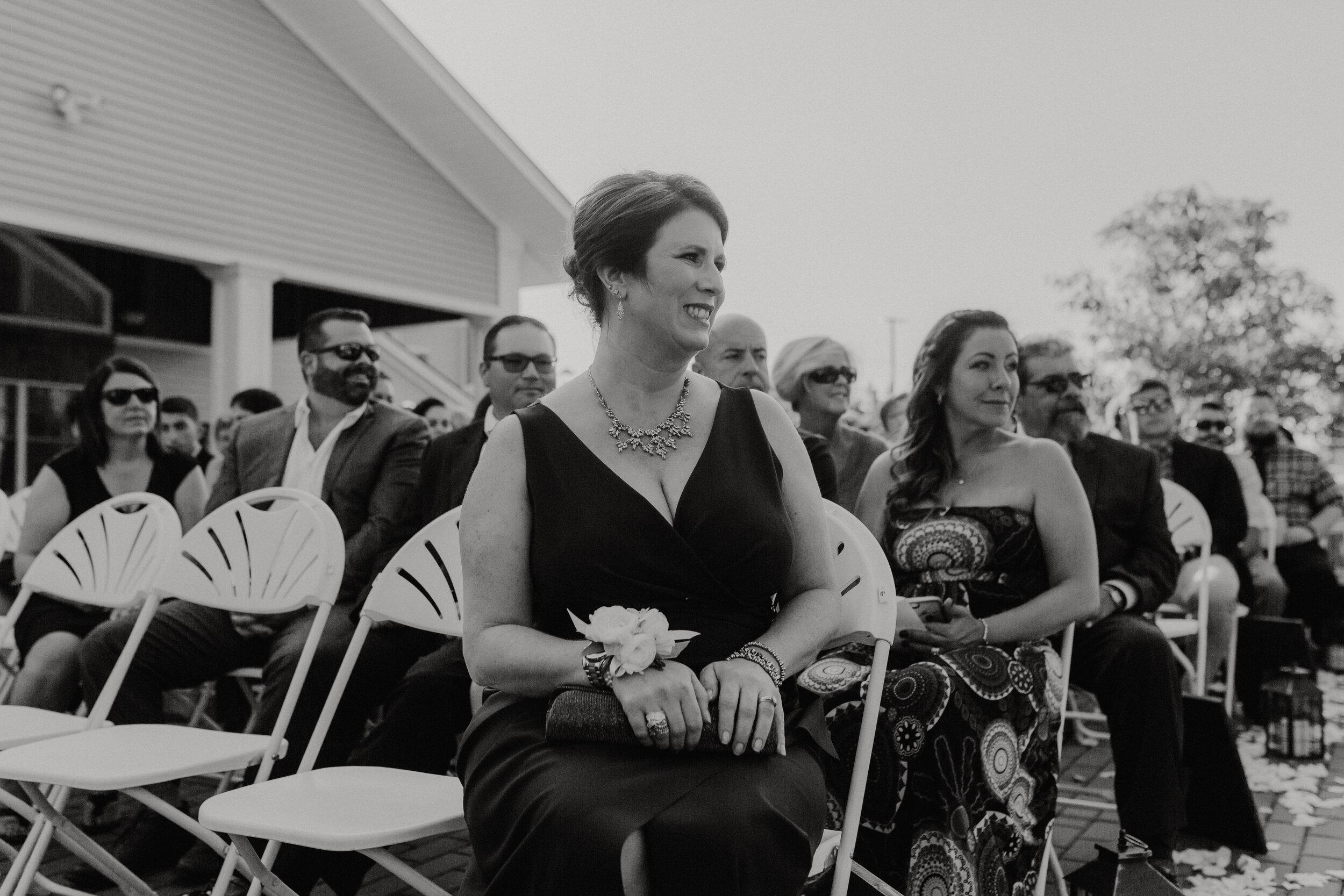 schenectady-new-york-wedding031.jpg