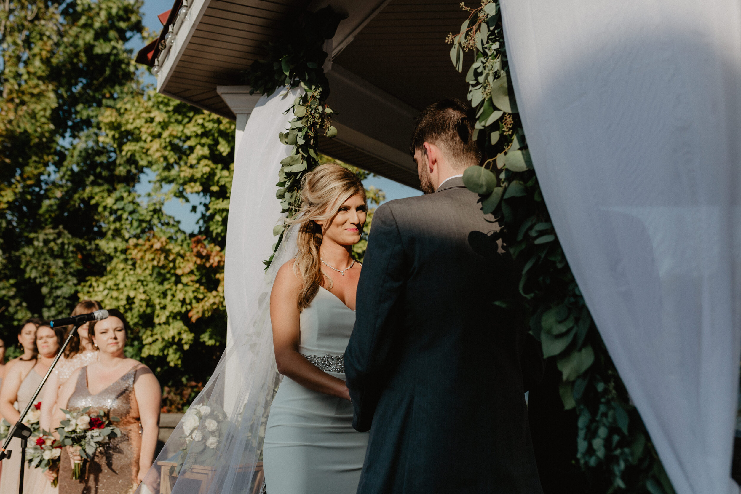schenectady-new-york-wedding032.jpg