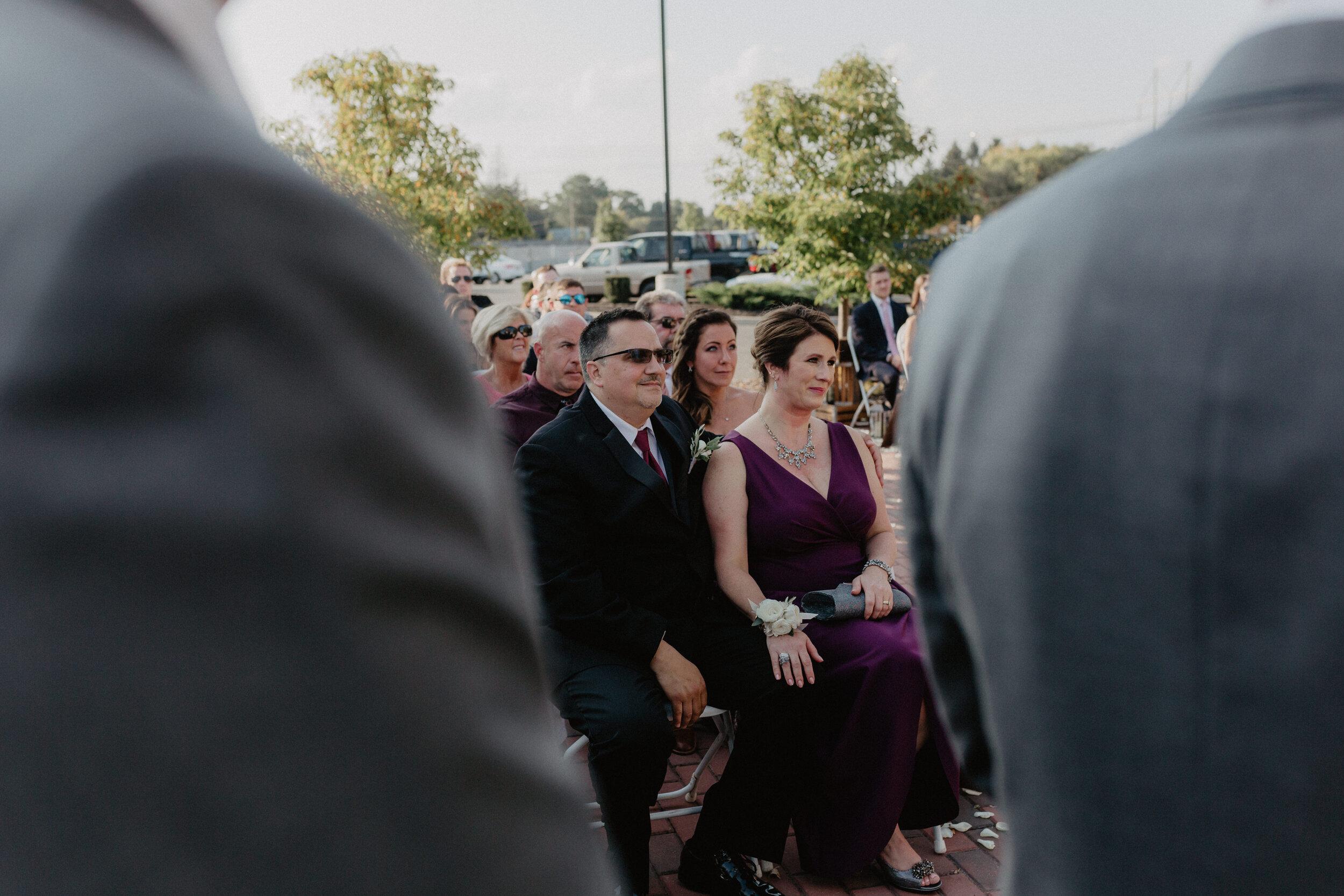 schenectady-new-york-wedding035.jpg