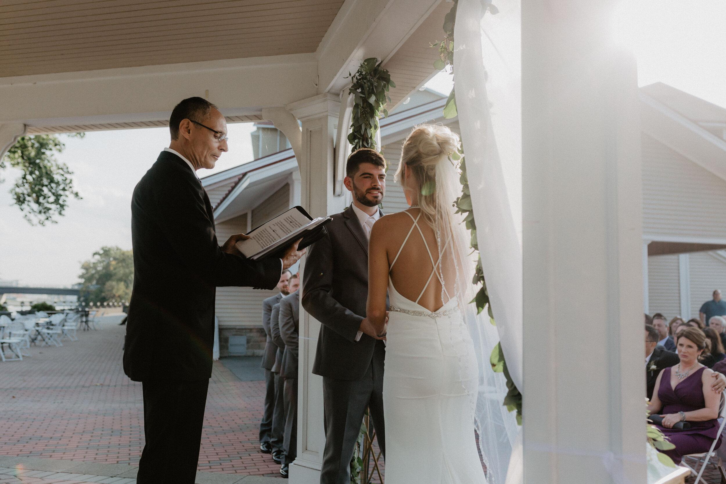 schenectady-new-york-wedding034.jpg