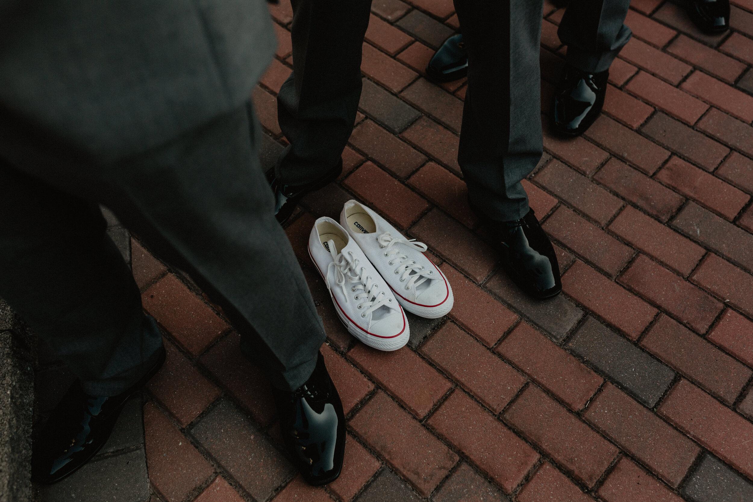 schenectady-new-york-wedding036.jpg