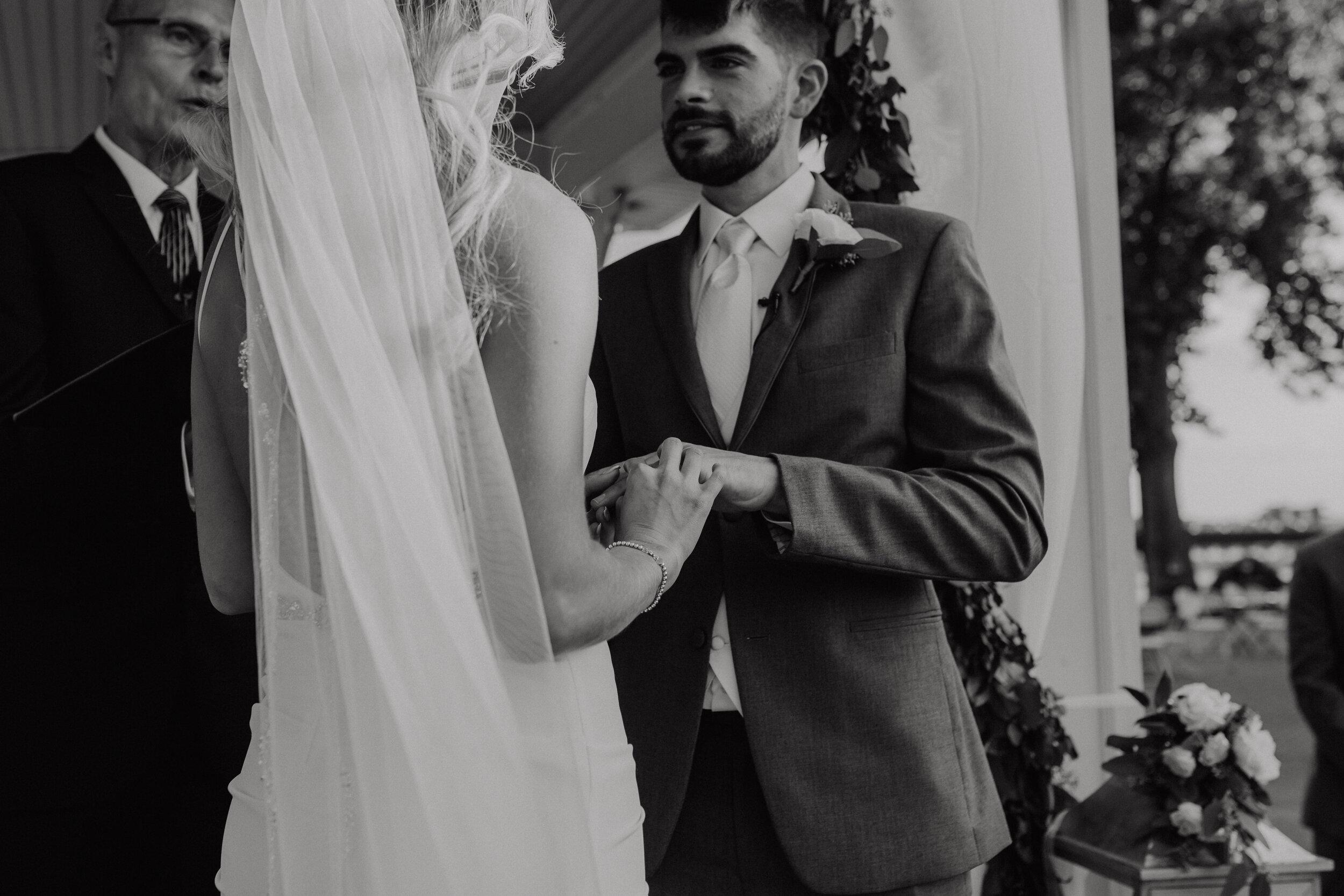 schenectady-new-york-wedding038.jpg