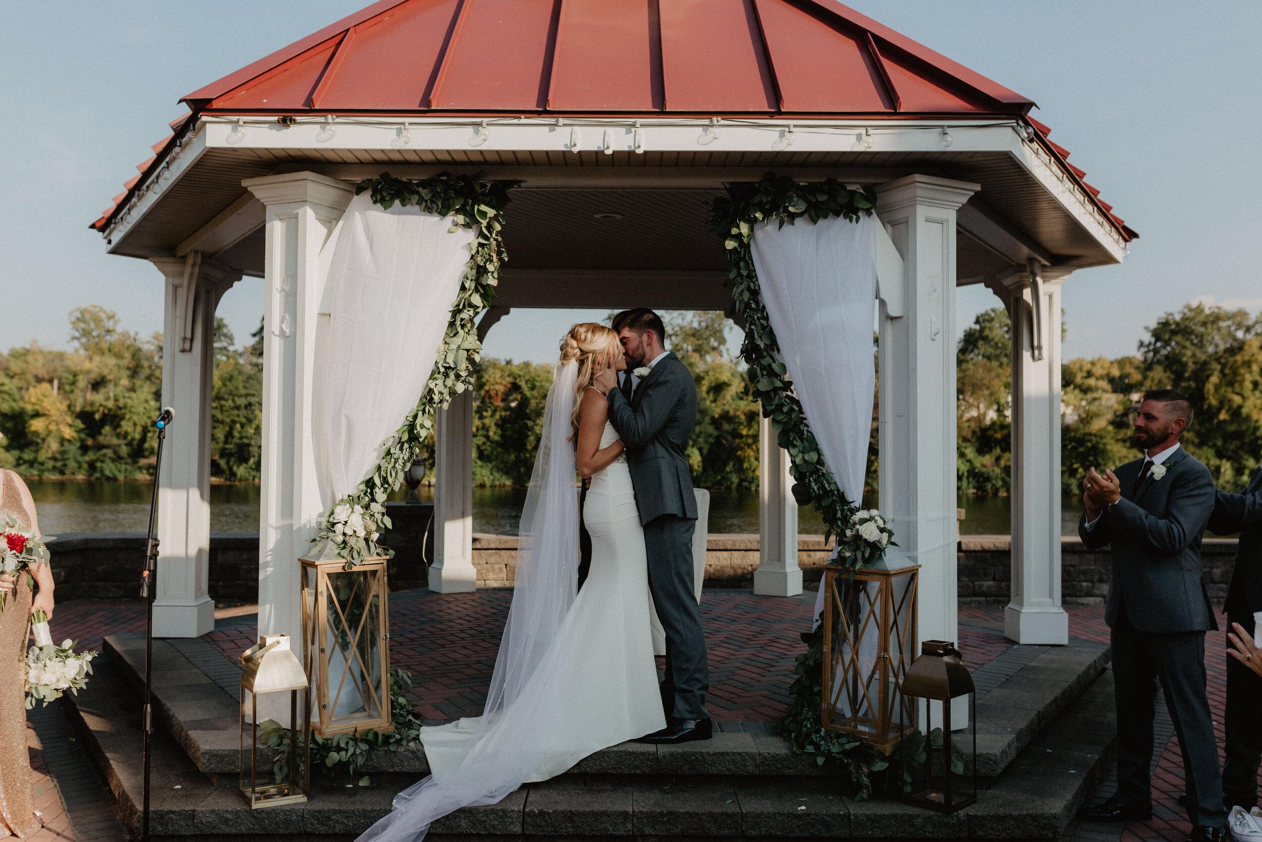 schenectady-new-york-wedding039.jpg