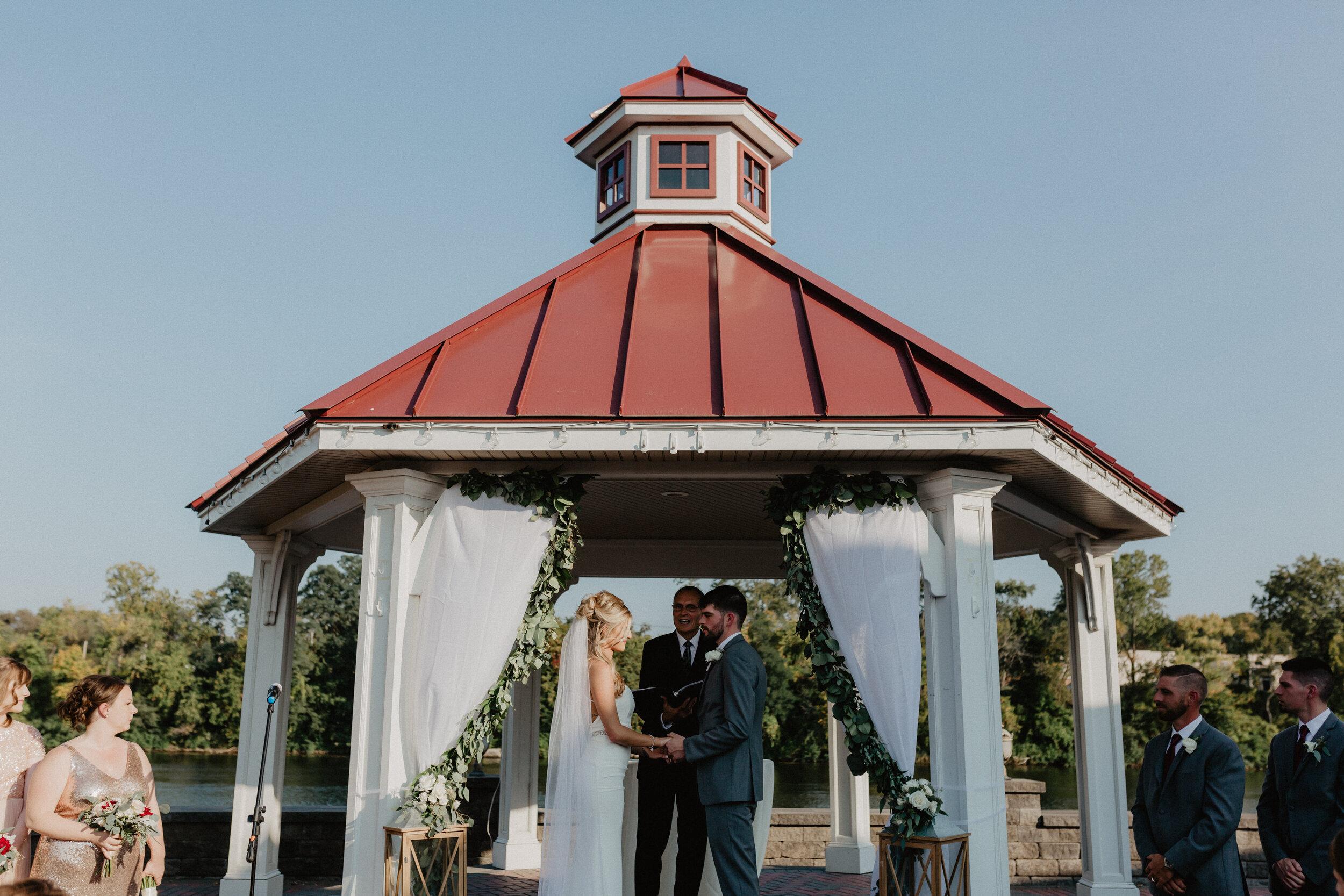 schenectady-new-york-wedding037.jpg