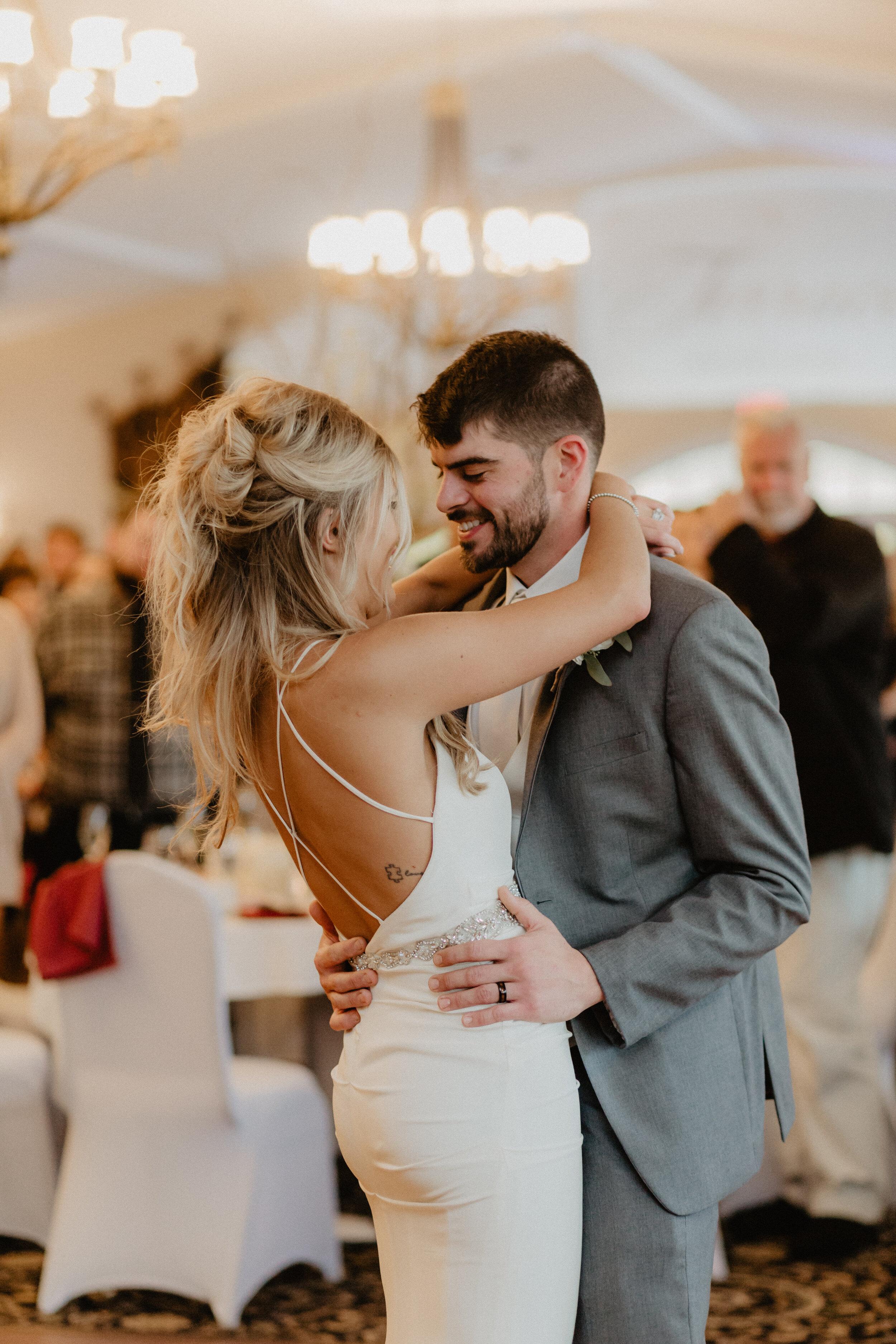 schenectady-new-york-wedding040.jpg