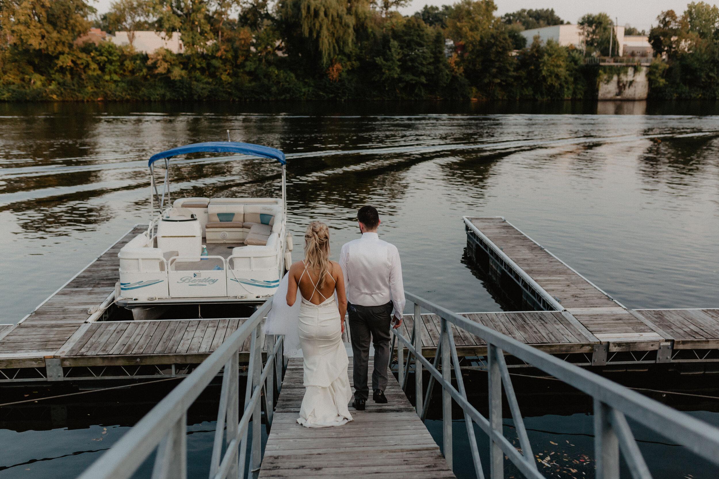 schenectady-new-york-wedding045.jpg