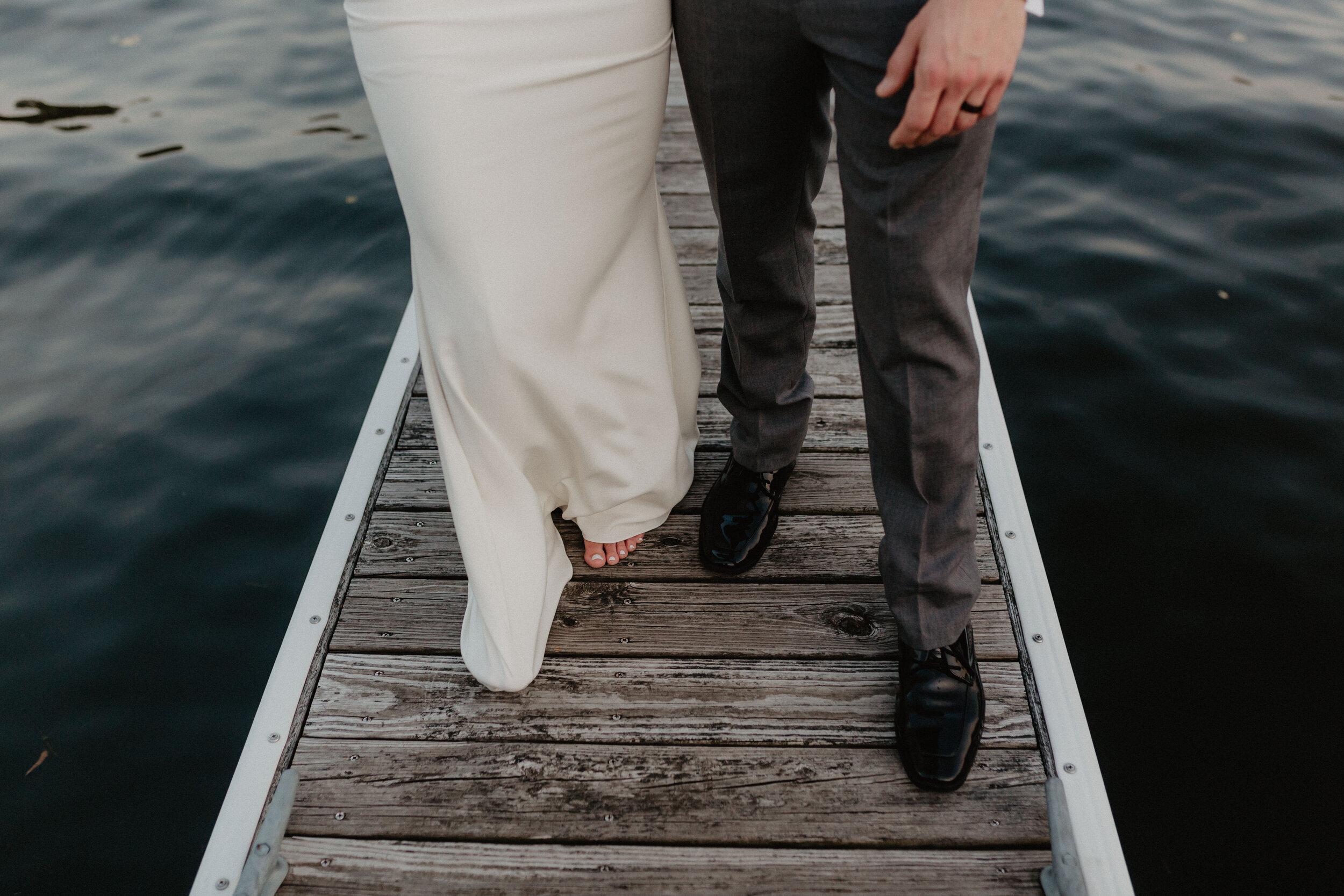 schenectady-new-york-wedding051.jpg