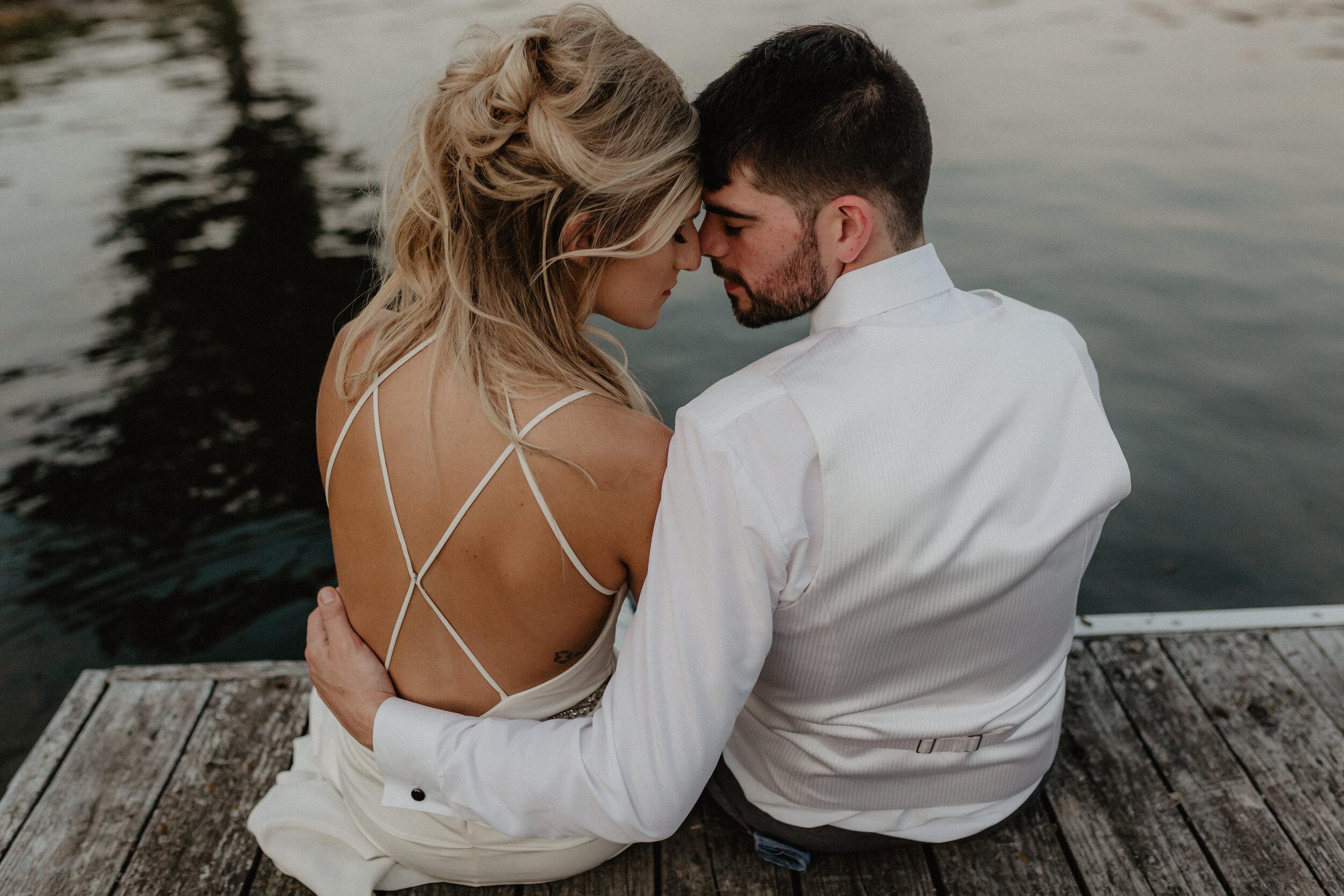 schenectady-new-york-wedding053.jpg
