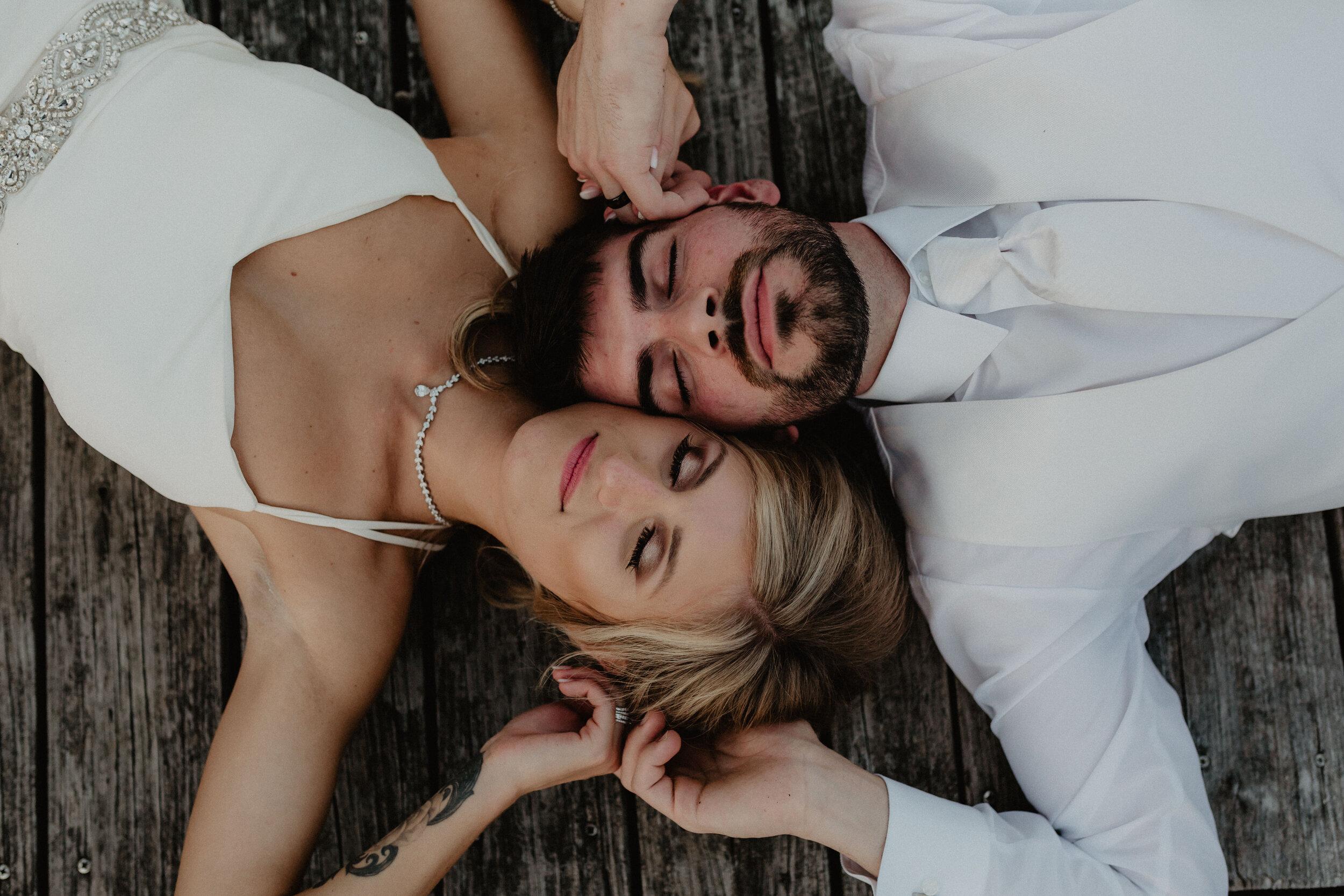 schenectady-new-york-wedding054.jpg
