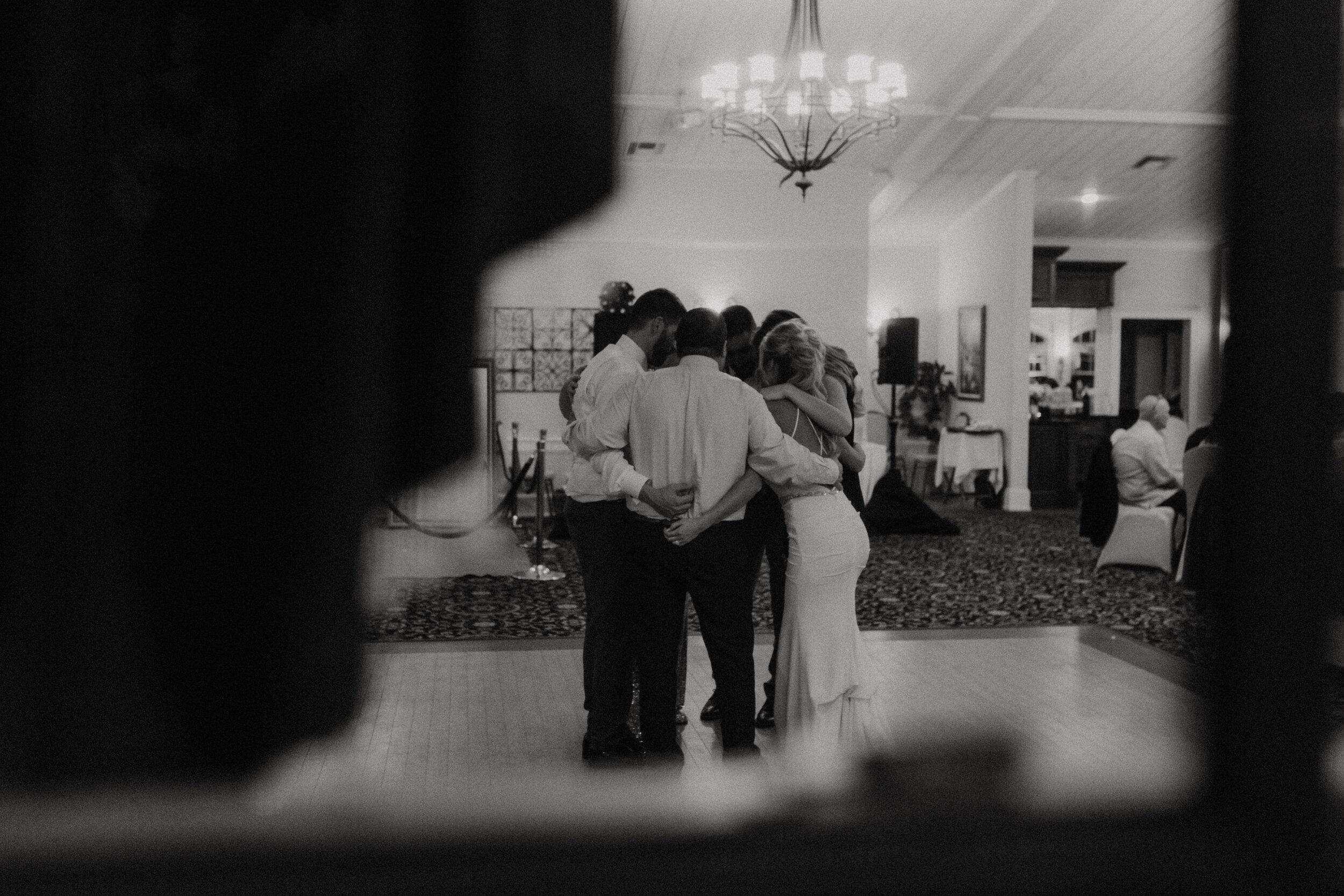 schenectady-new-york-wedding056.jpg
