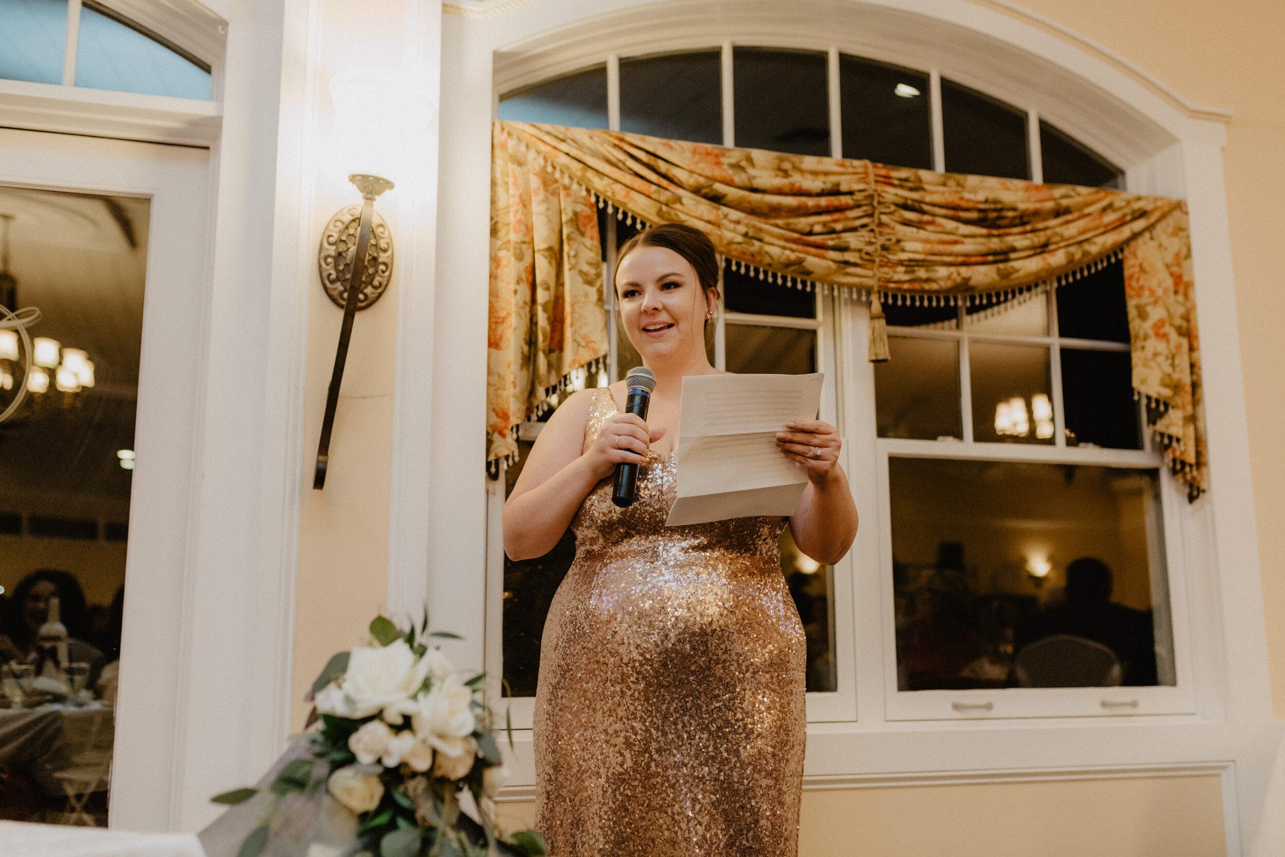 schenectady-new-york-wedding059.jpg