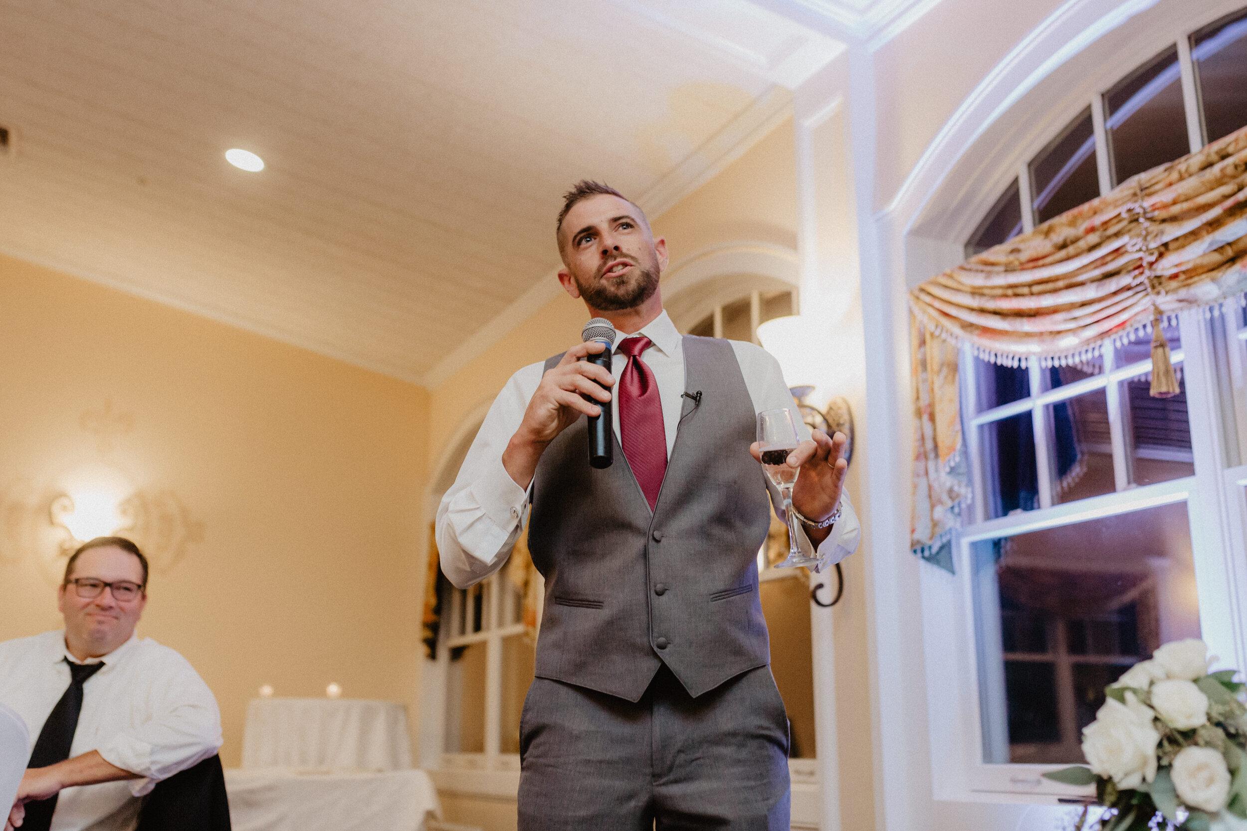 schenectady-new-york-wedding060.jpg