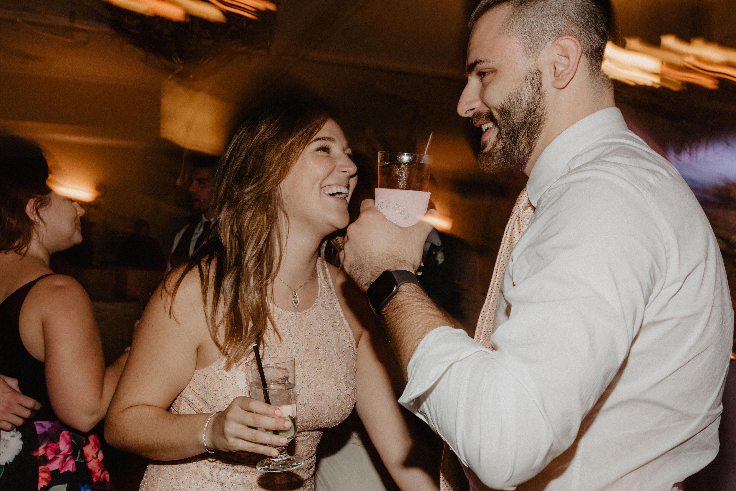 schenectady-new-york-wedding065.jpg