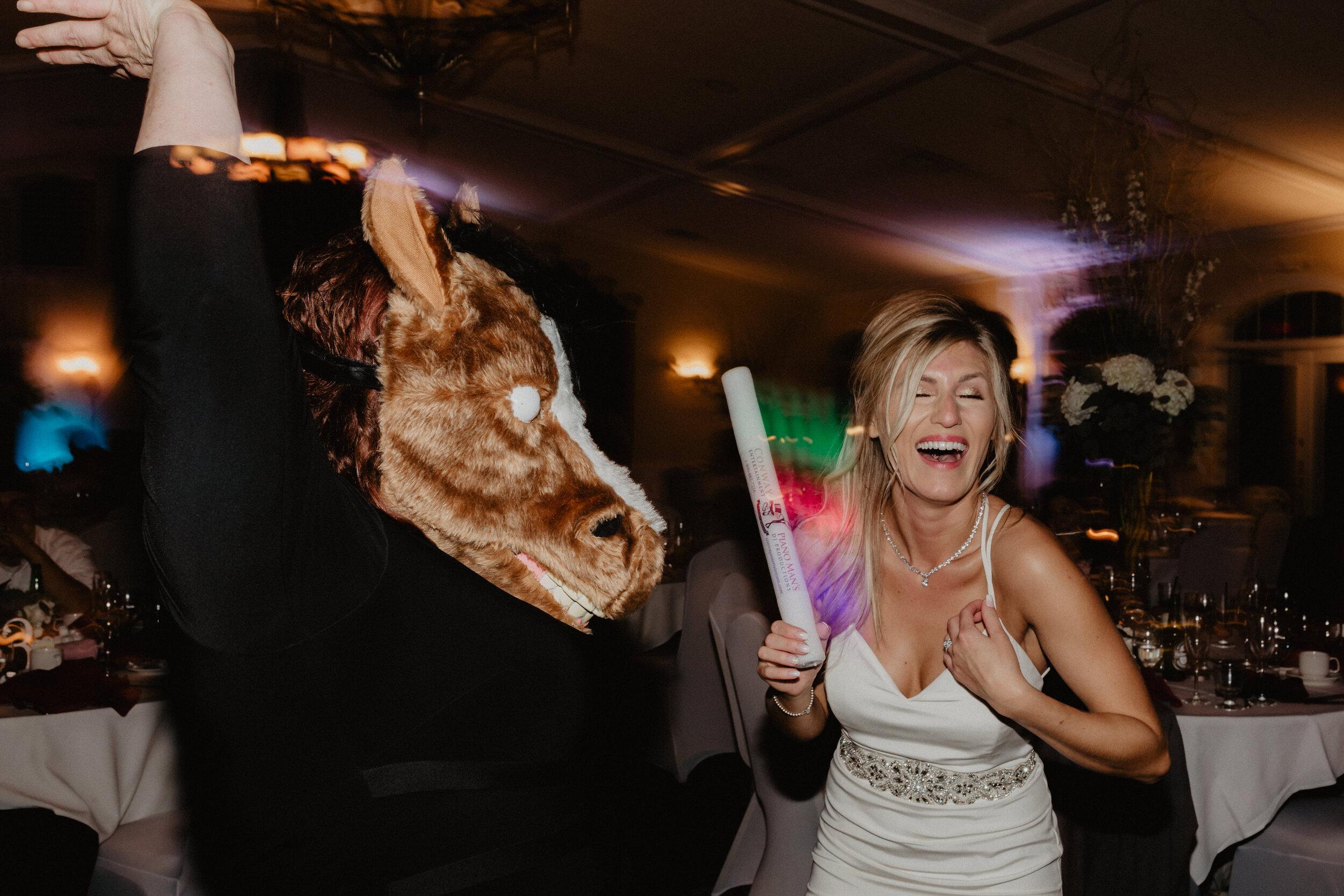 schenectady-new-york-wedding066.jpg