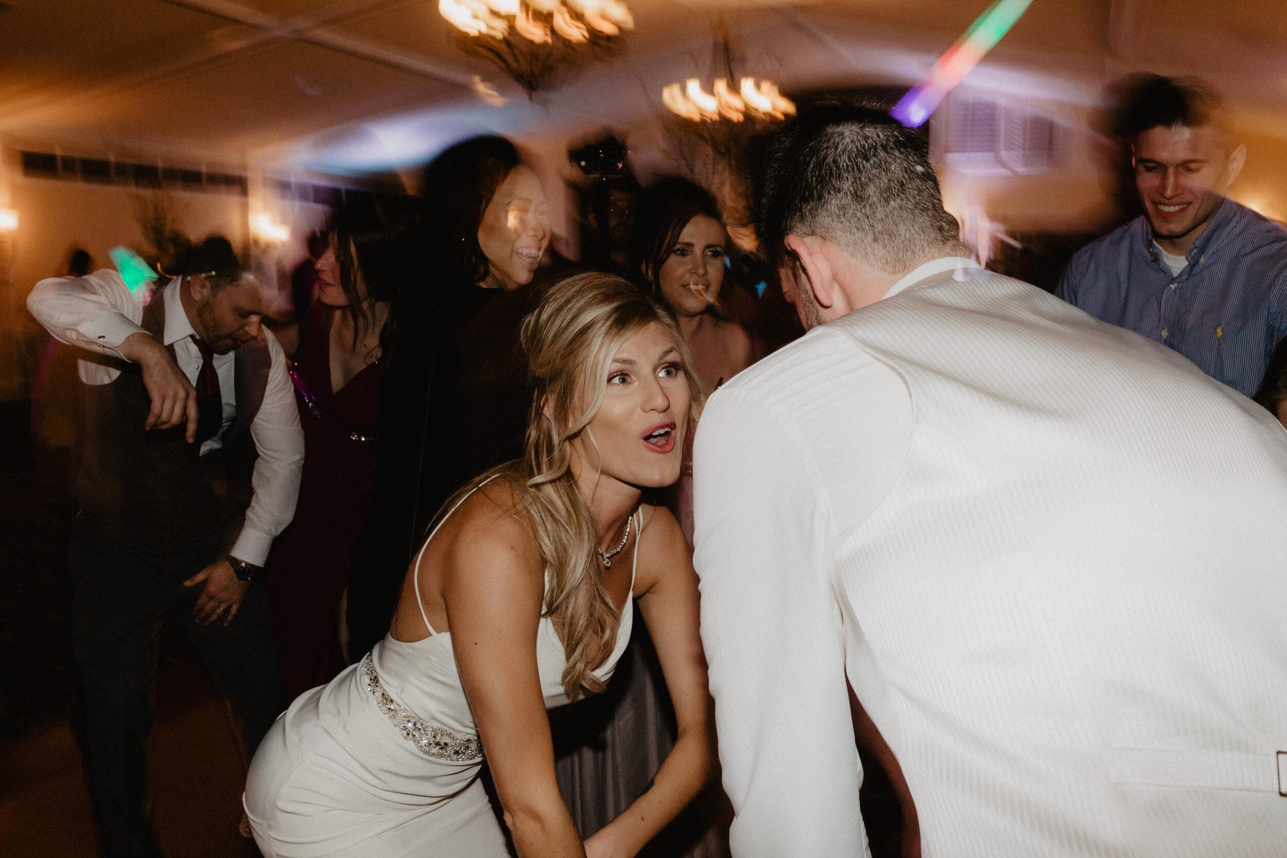 schenectady-new-york-wedding068.jpg