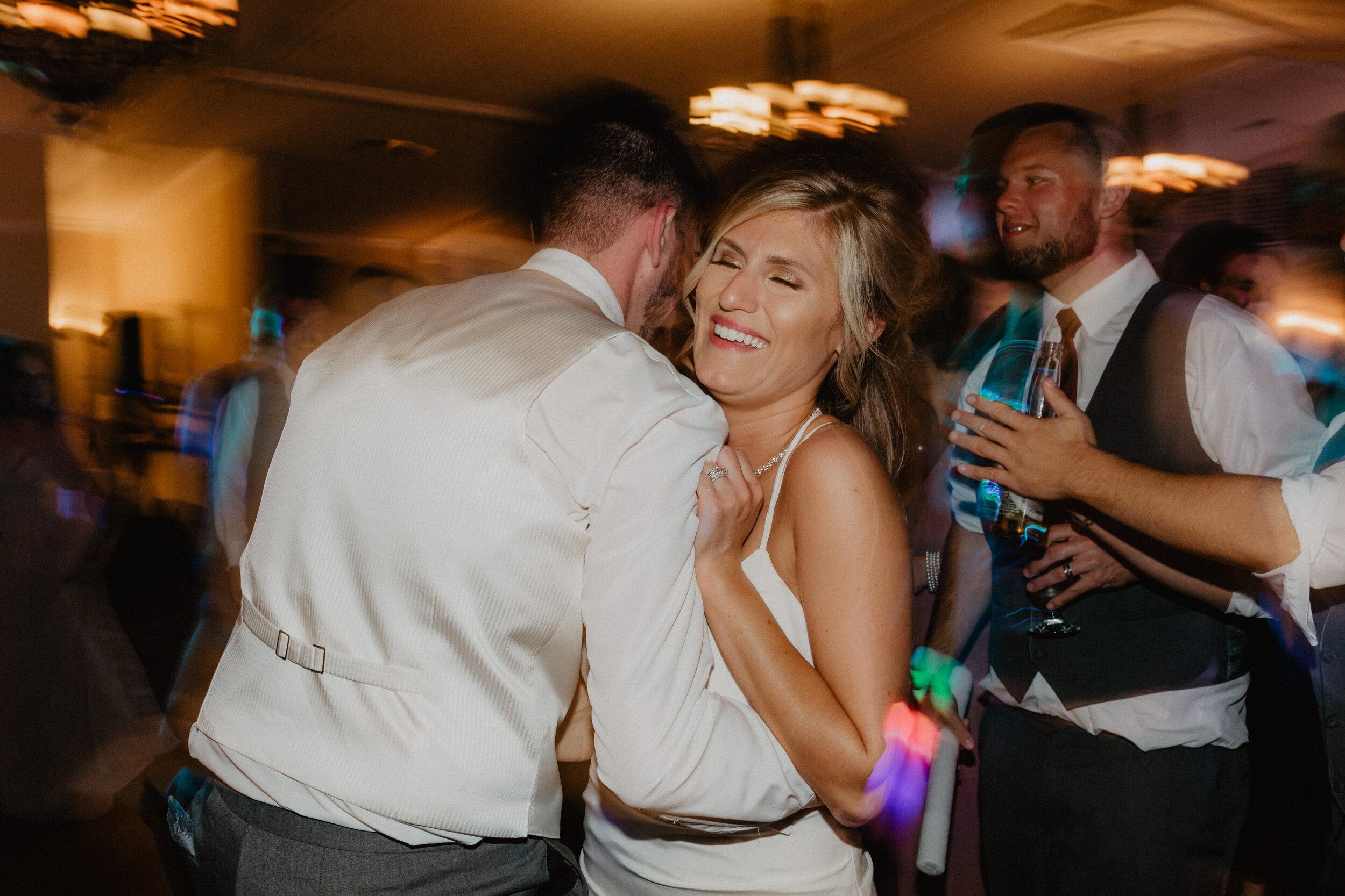 schenectady-new-york-wedding069.jpg