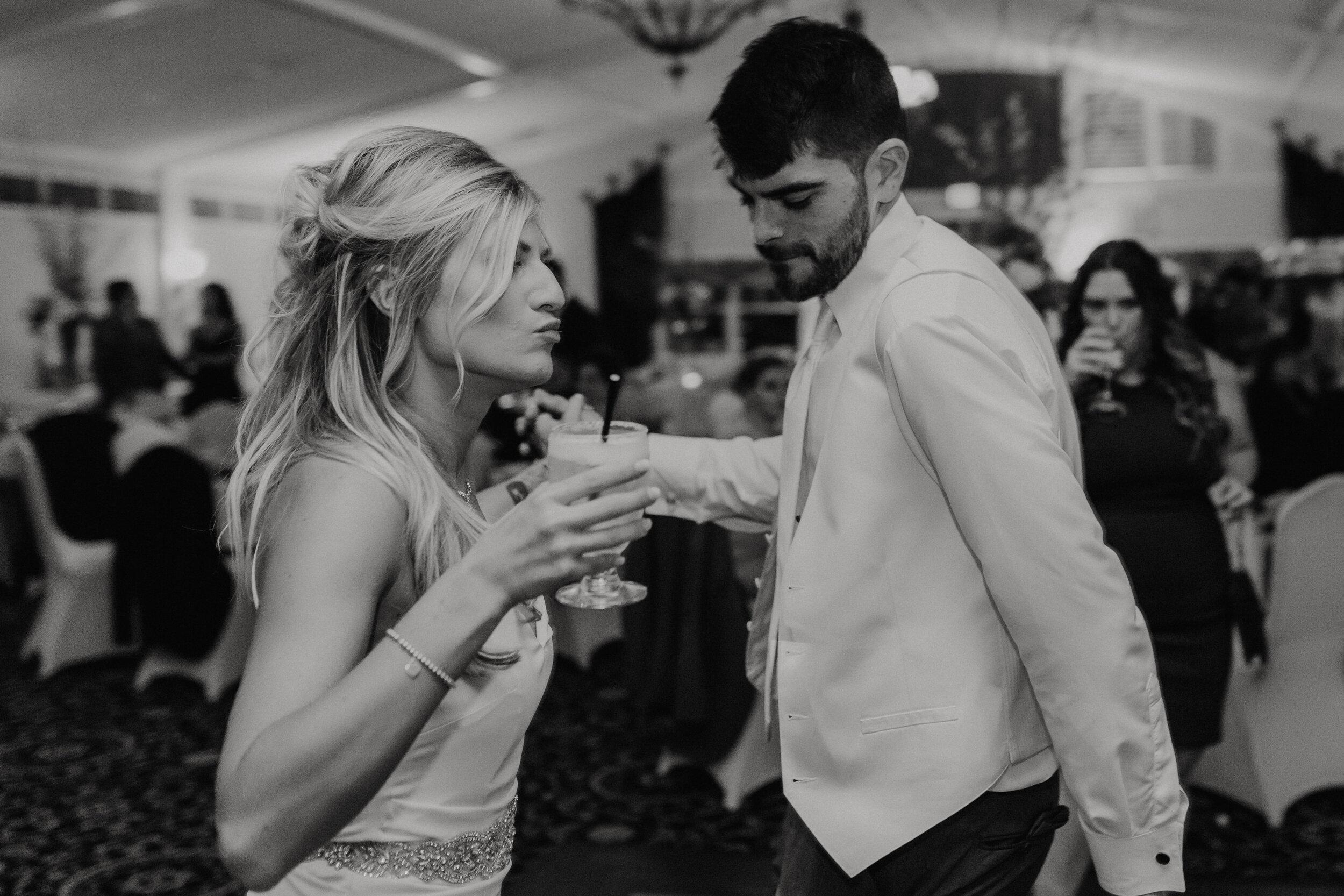 schenectady-new-york-wedding071.jpg