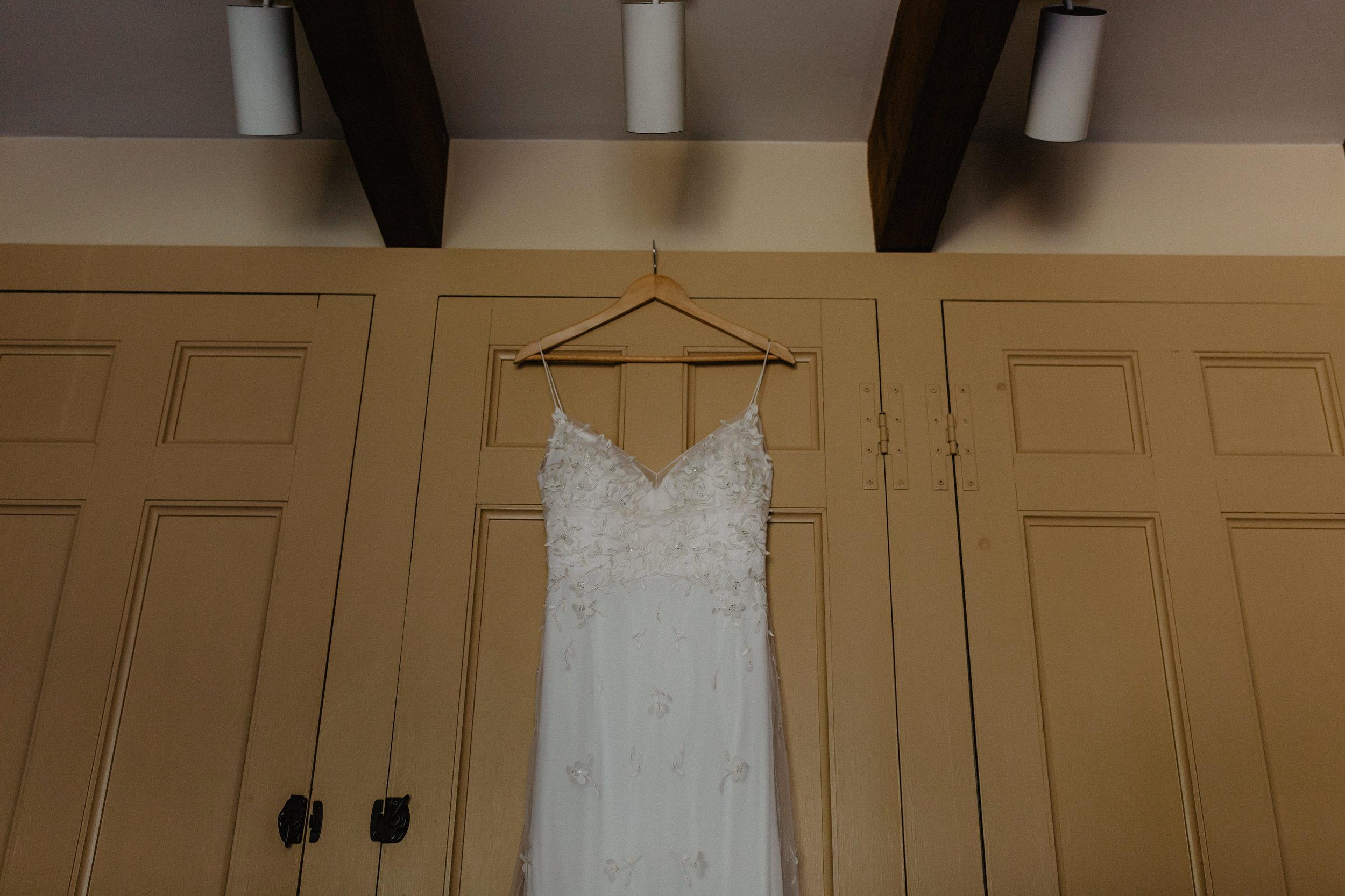 foxfire-mountain-house-wedding008.jpg