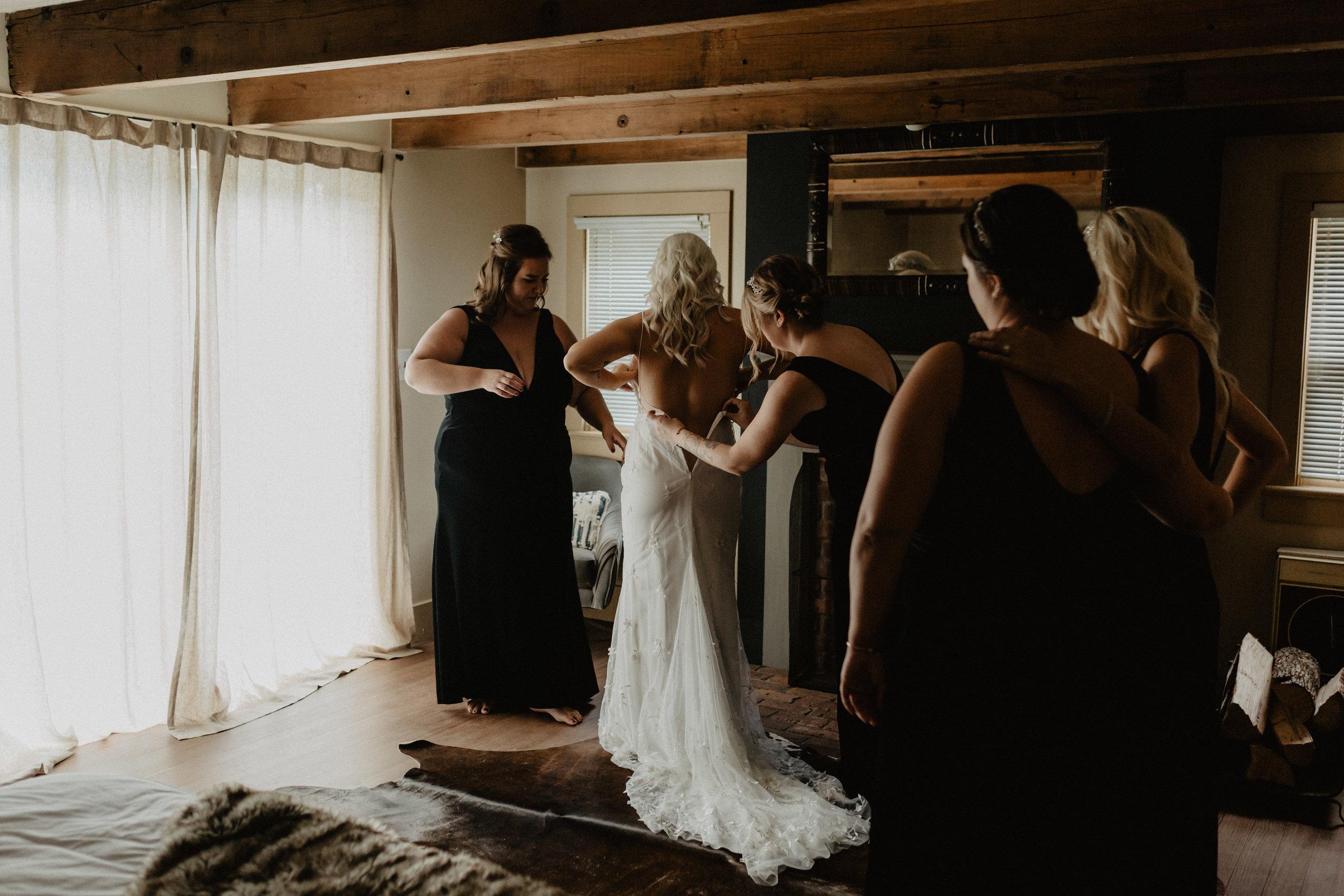 foxfire-mountain-house-wedding022.jpg