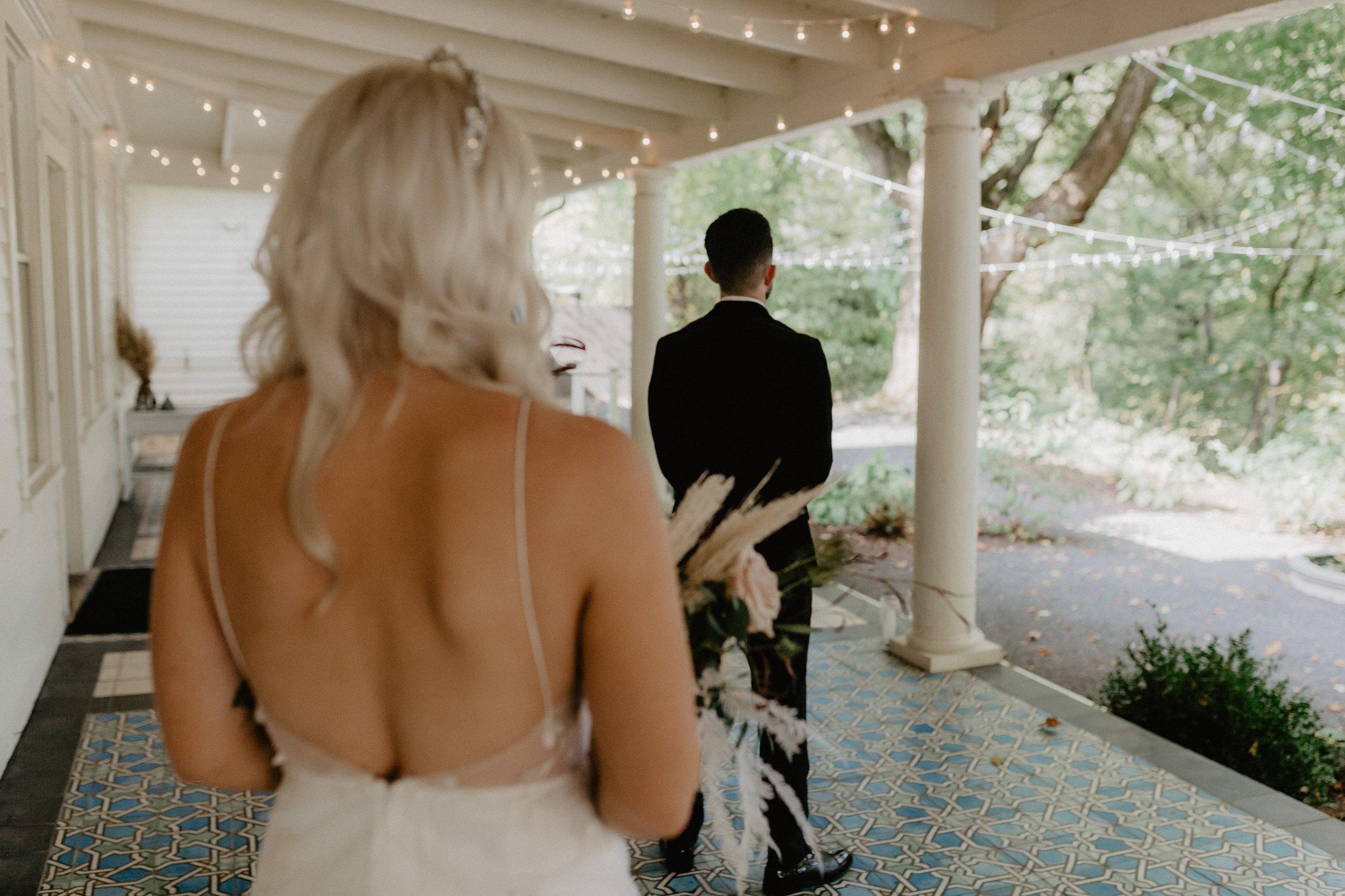foxfire-mountain-house-wedding040.jpg