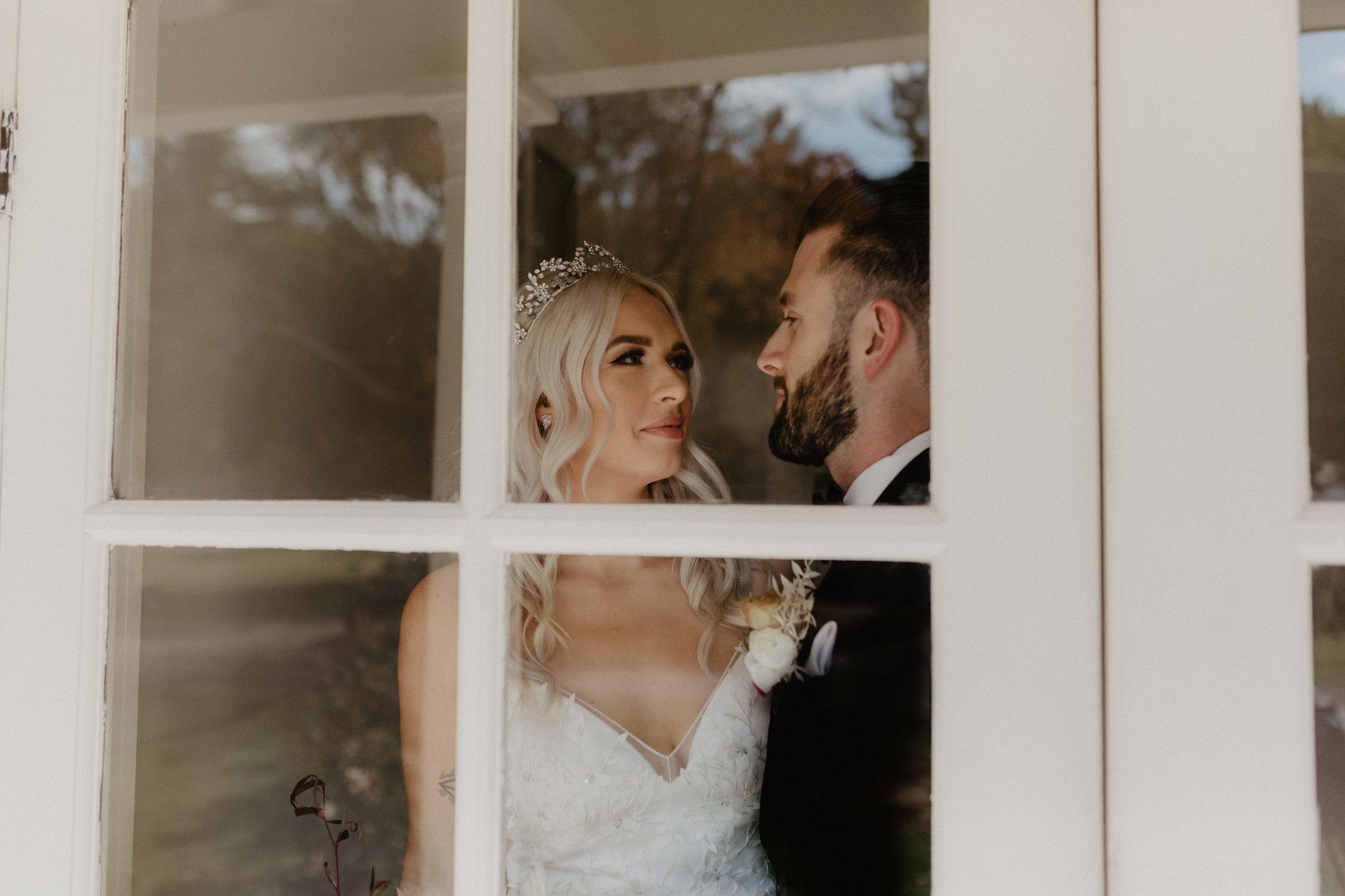 foxfire-mountain-house-wedding046.jpg