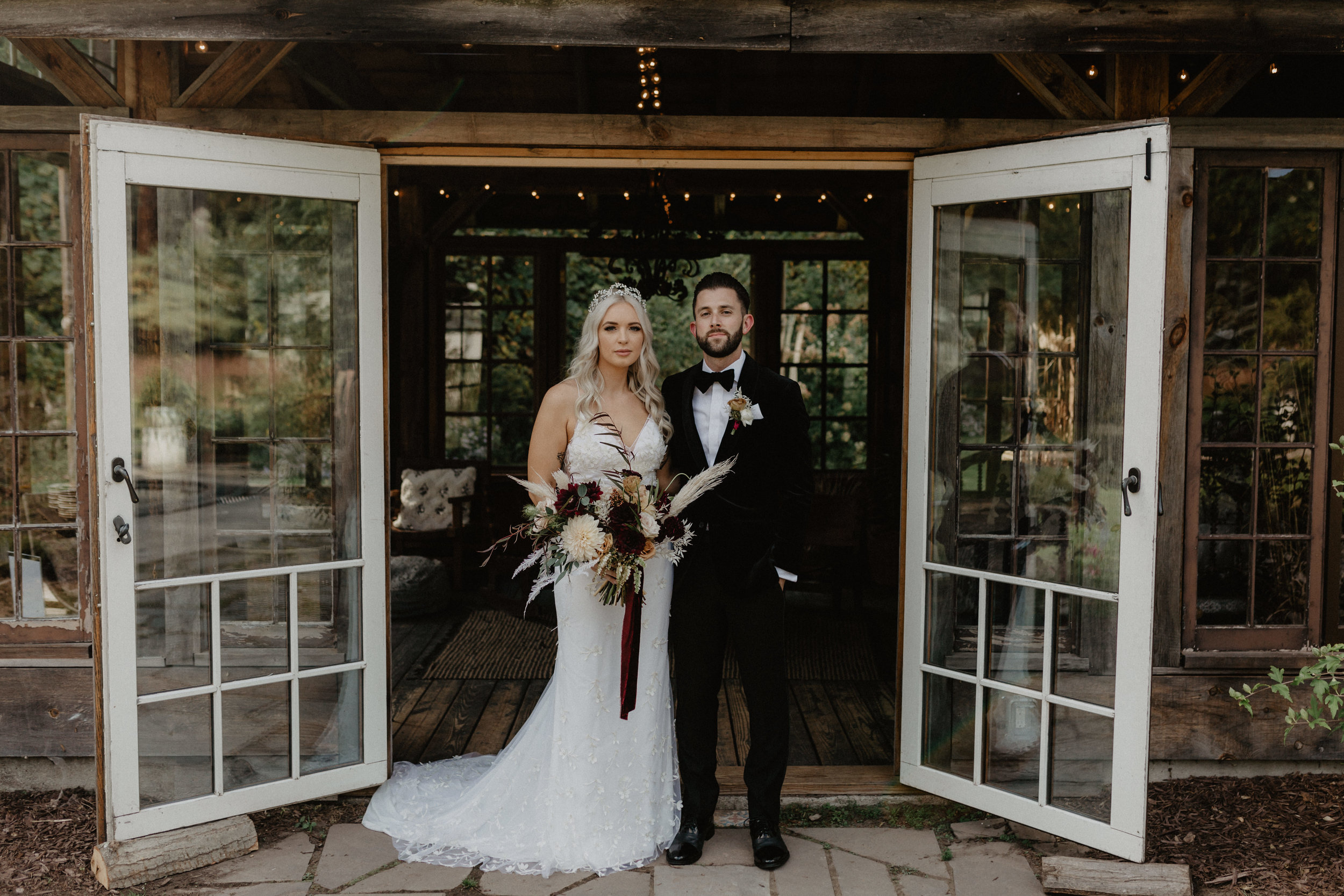 foxfire-mountain-house-wedding047.jpg