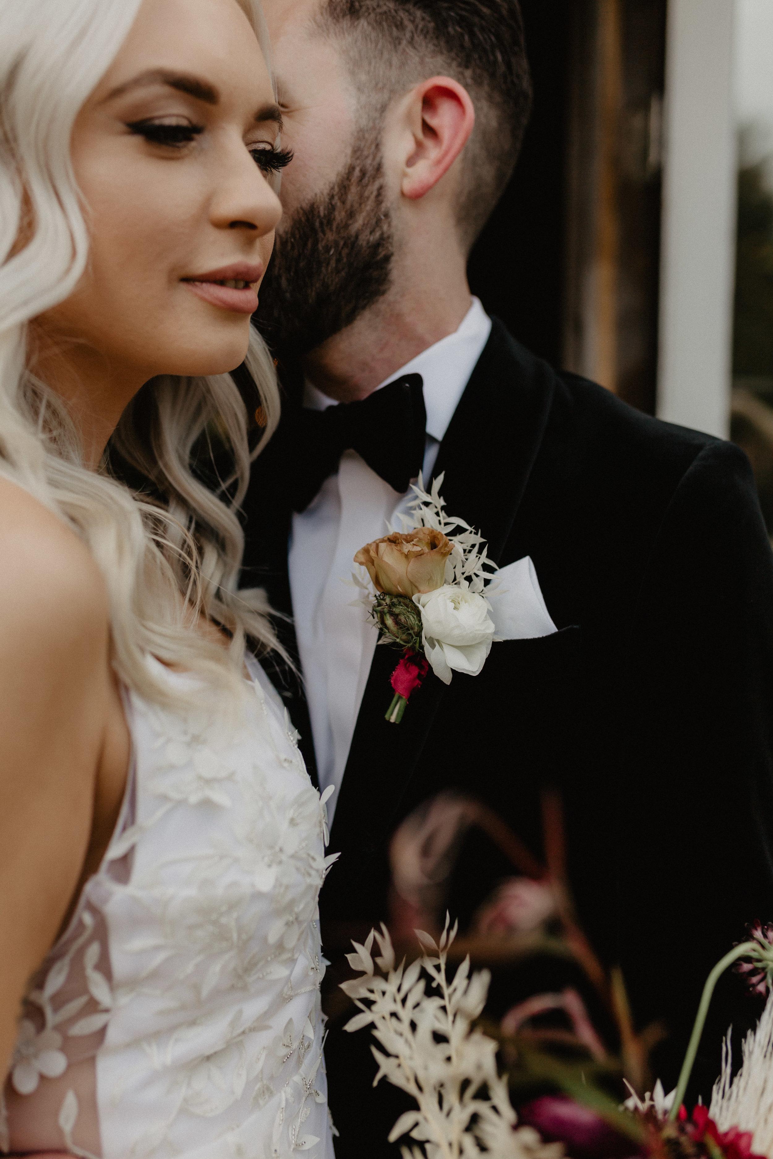 foxfire-mountain-house-wedding054.jpg