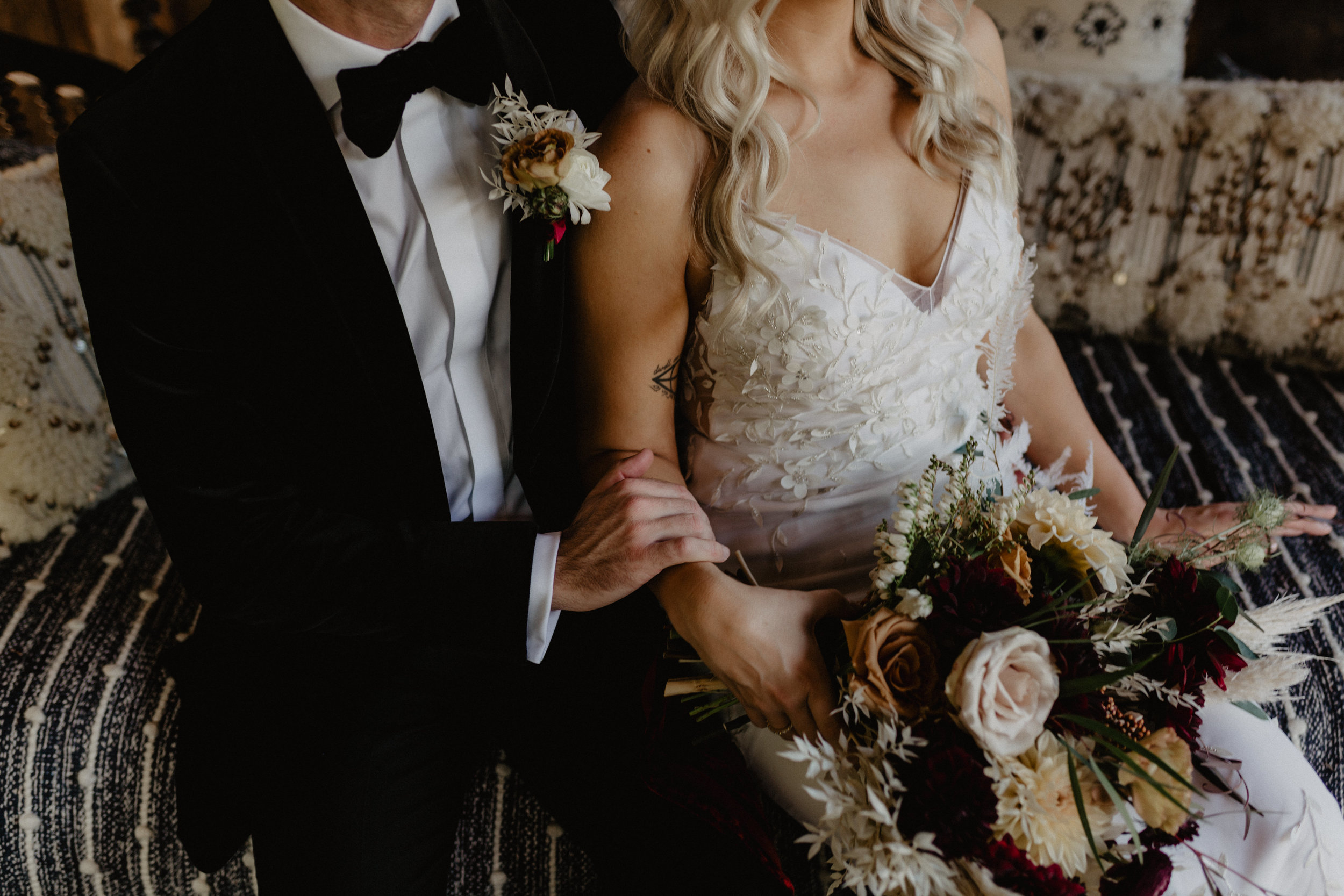 foxfire-mountain-house-wedding055.jpg