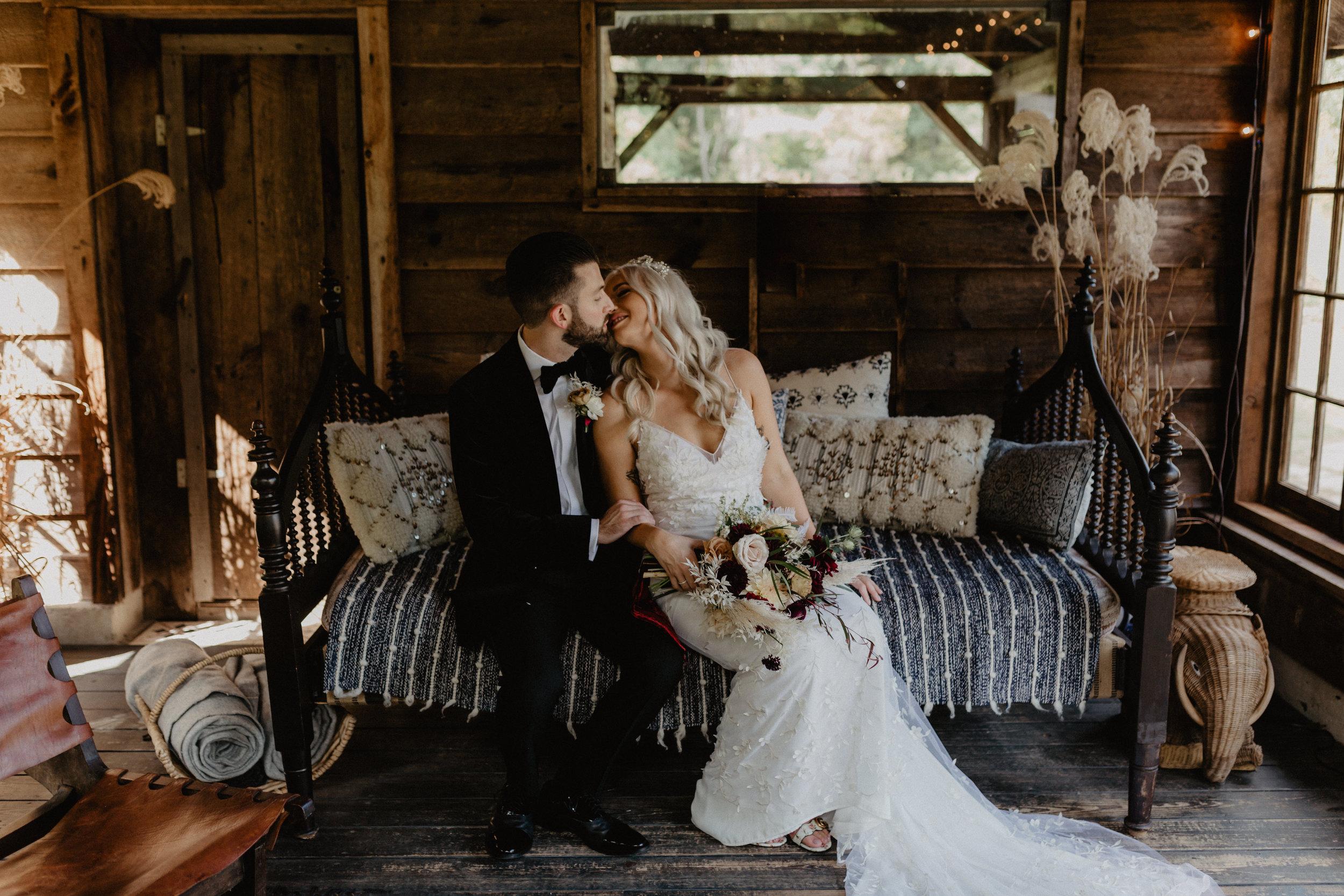 foxfire-mountain-house-wedding057.jpg