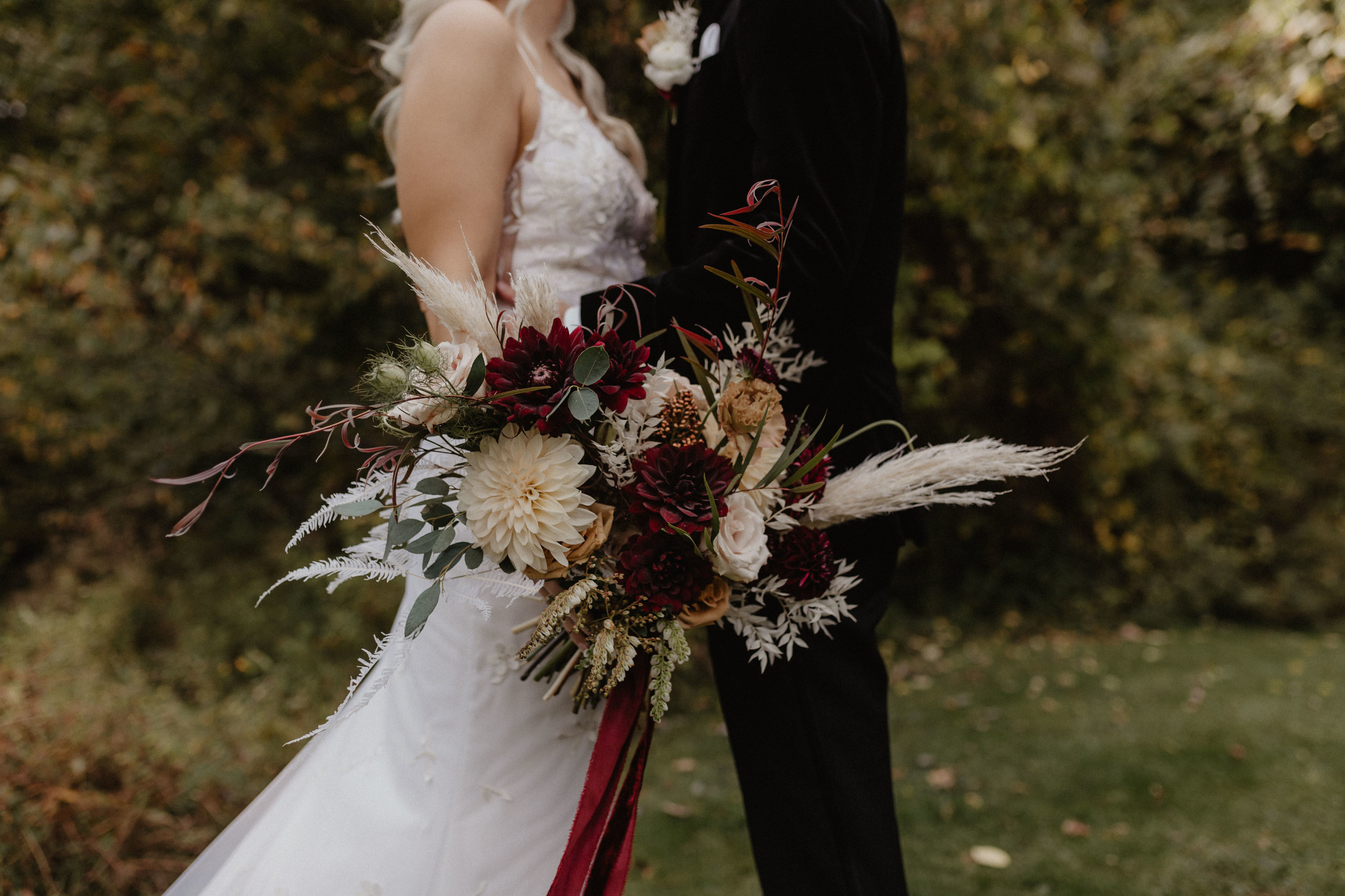 foxfire-mountain-house-wedding060.jpg